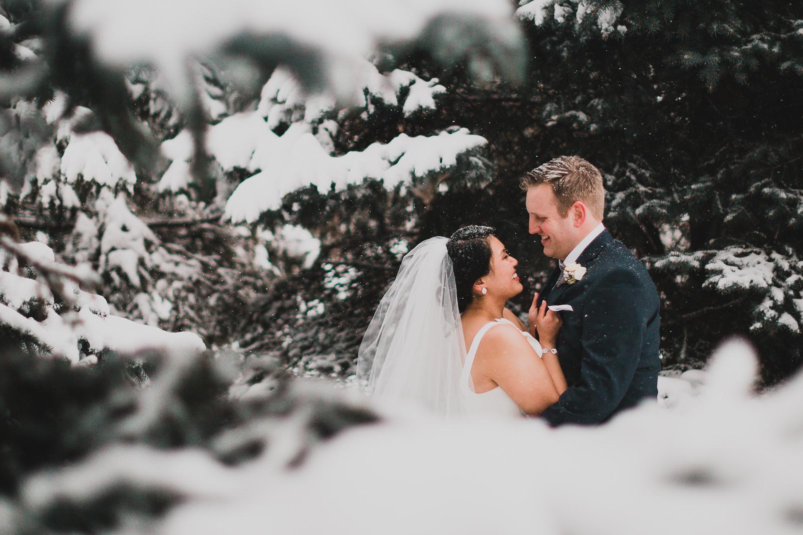 035-Jonathan-Kuhn-Photography-Wedding-_mini.jpg