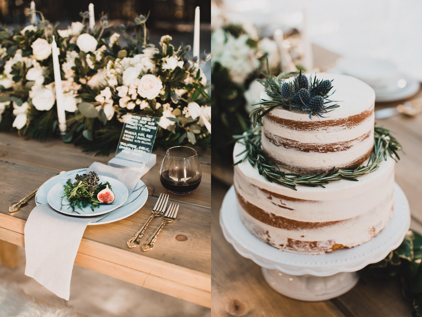 037-Jonathan-Kuhn-Photography-Wedding-_mini.jpg