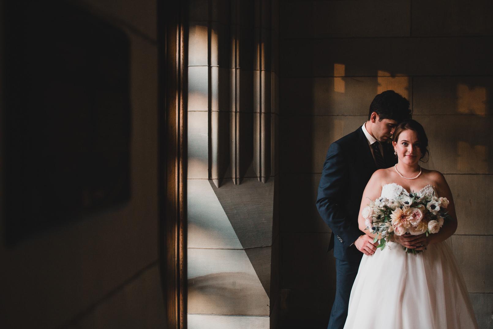 034-Jonathan-Kuhn-Photography-Wedding-_mini.jpg