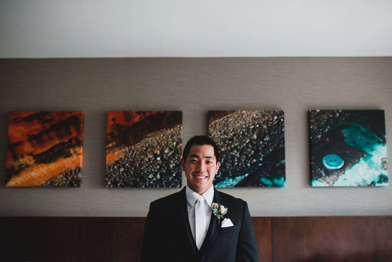 036-Jonathan-Kuhn-Photography-Wedding-_mini.jpg