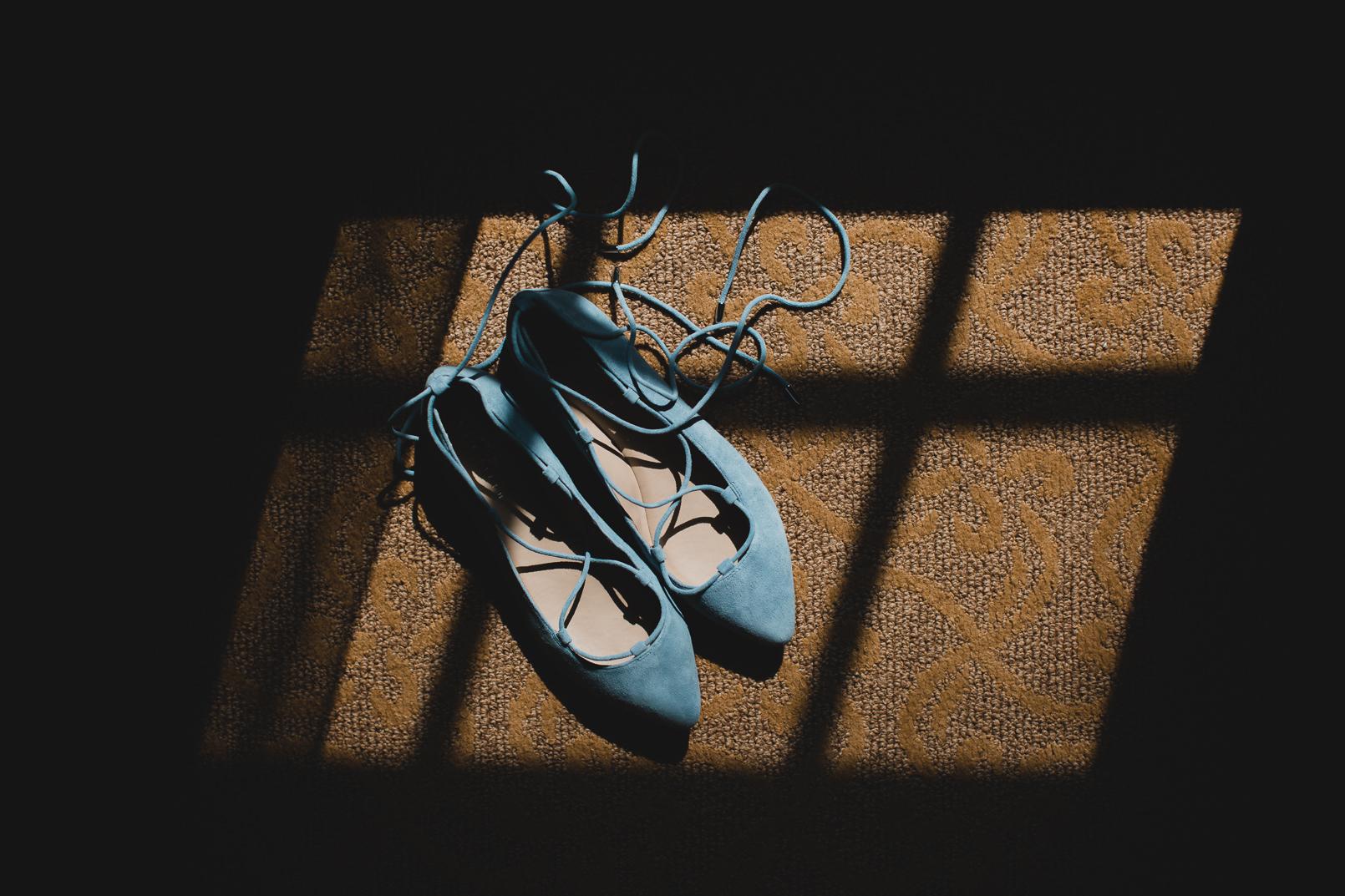 041-Jonathan-Kuhn-Photography-Wedding-_mini.jpg