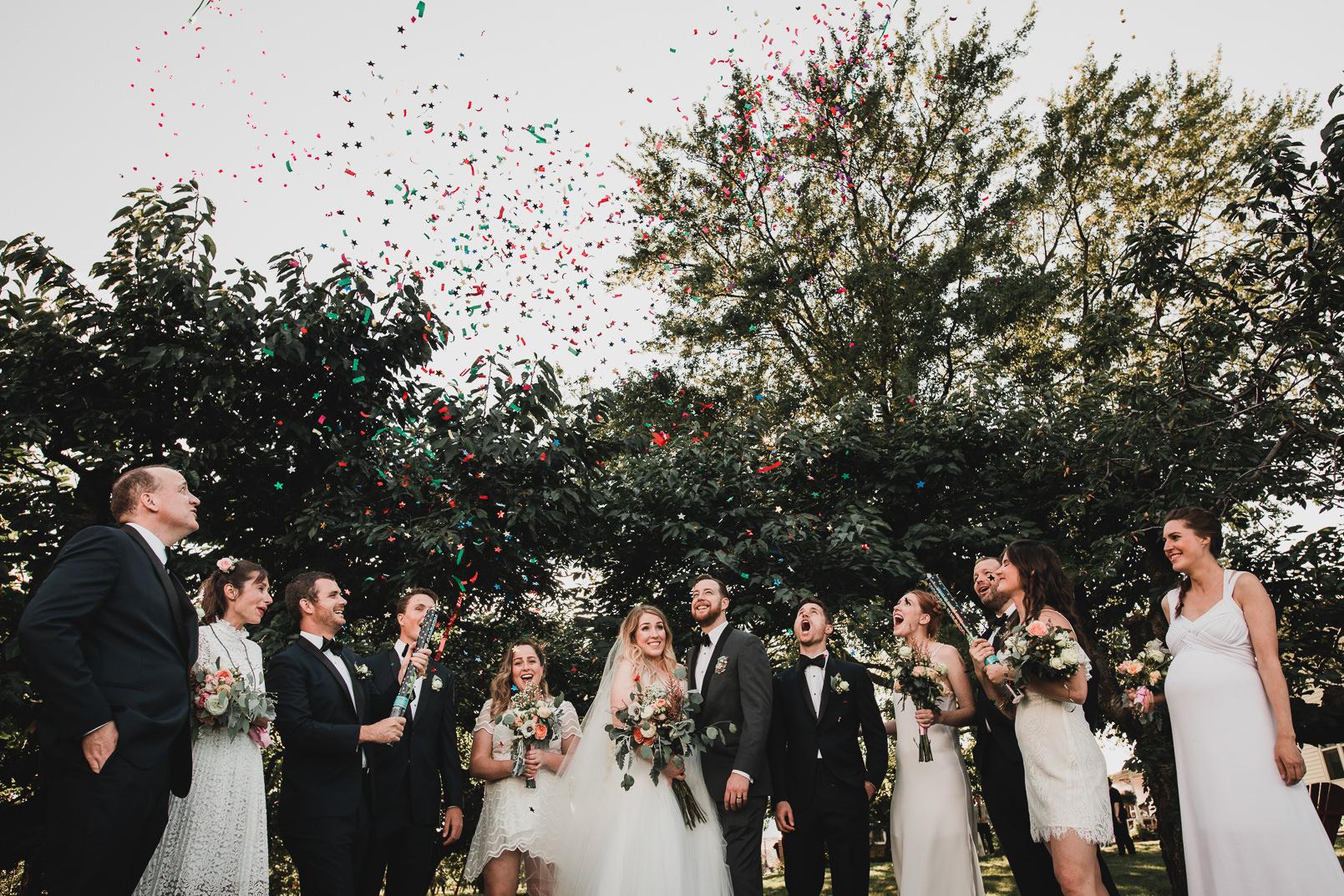 042-Jonathan-Kuhn-Photography-Wedding-_mini.jpg