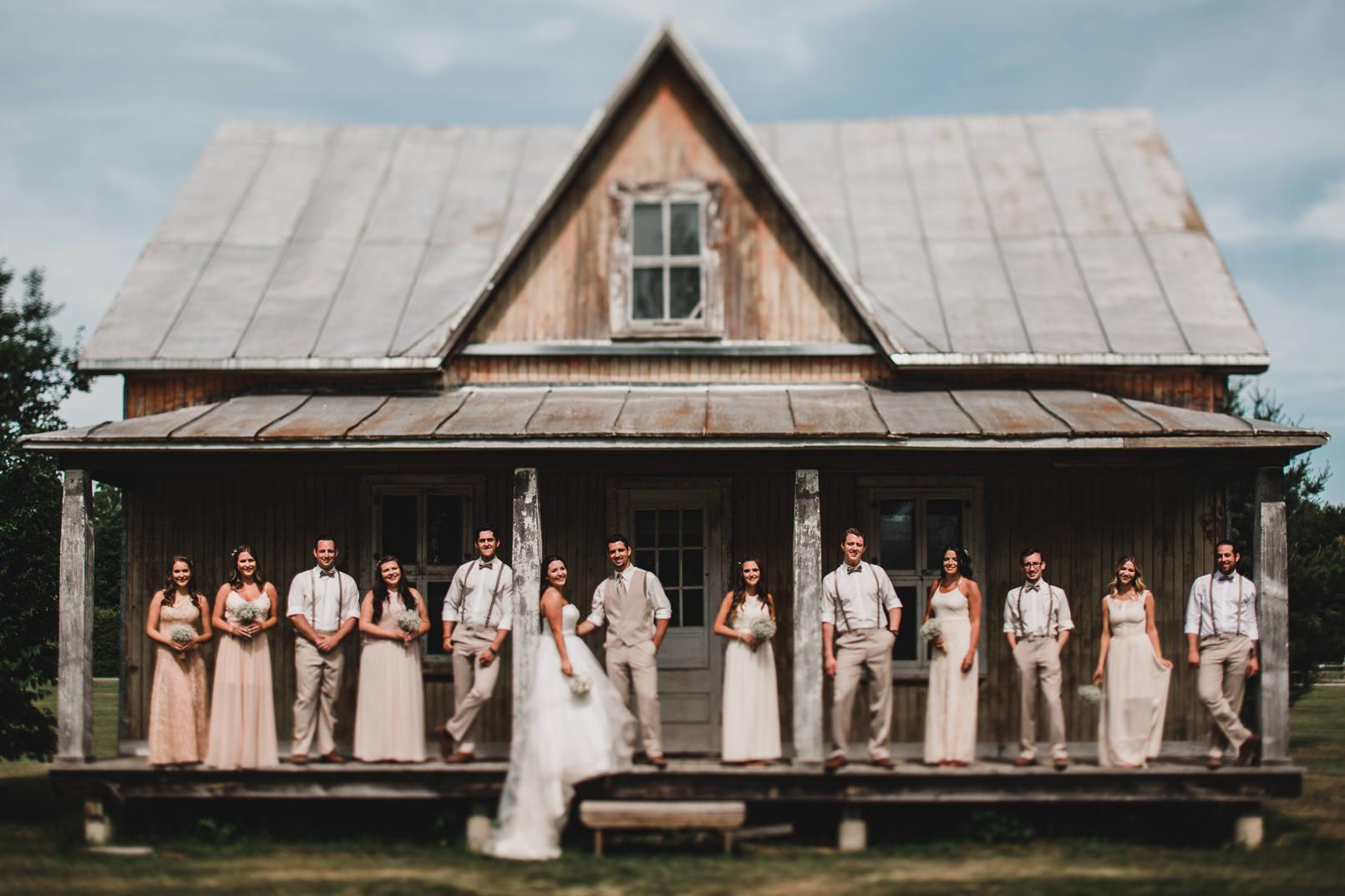 043-Jonathan-Kuhn-Photography-Wedding-_mini.jpg