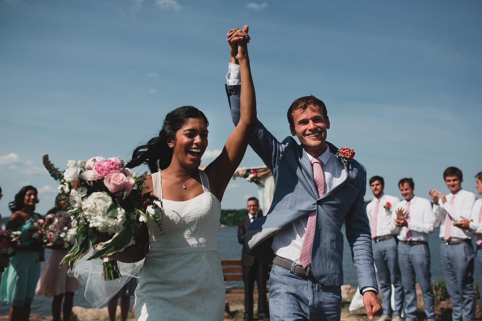 044-Jonathan-Kuhn-Photography-Wedding-_mini.jpg
