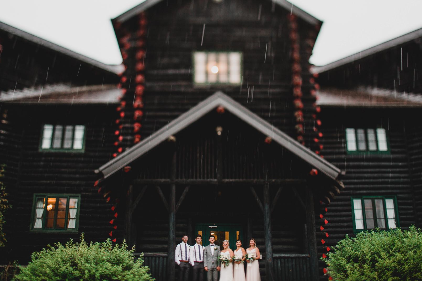 046-Jonathan-Kuhn-Photography-Wedding-_mini.jpg