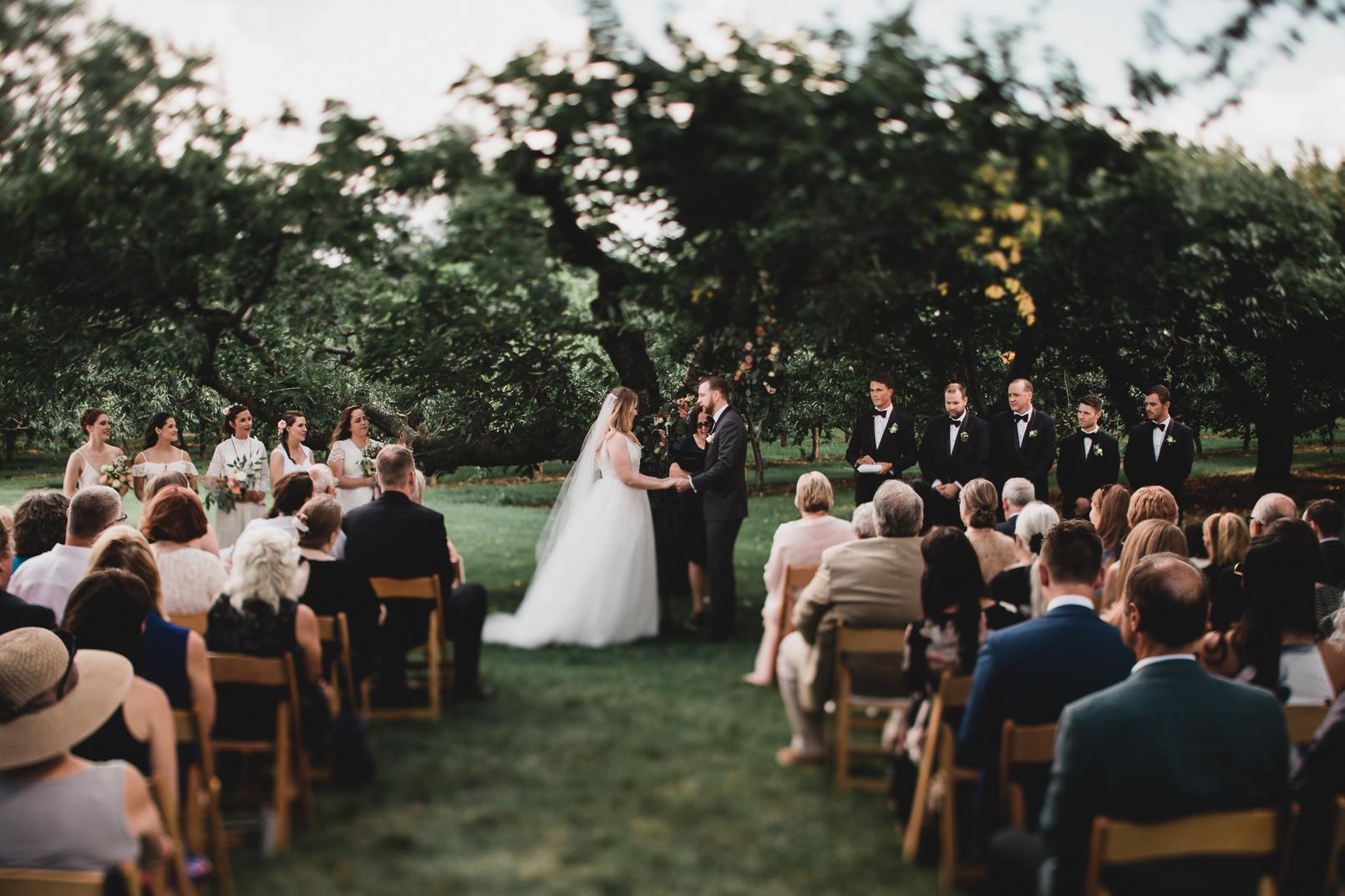 048-Jonathan-Kuhn-Photography-Wedding-_mini.jpg