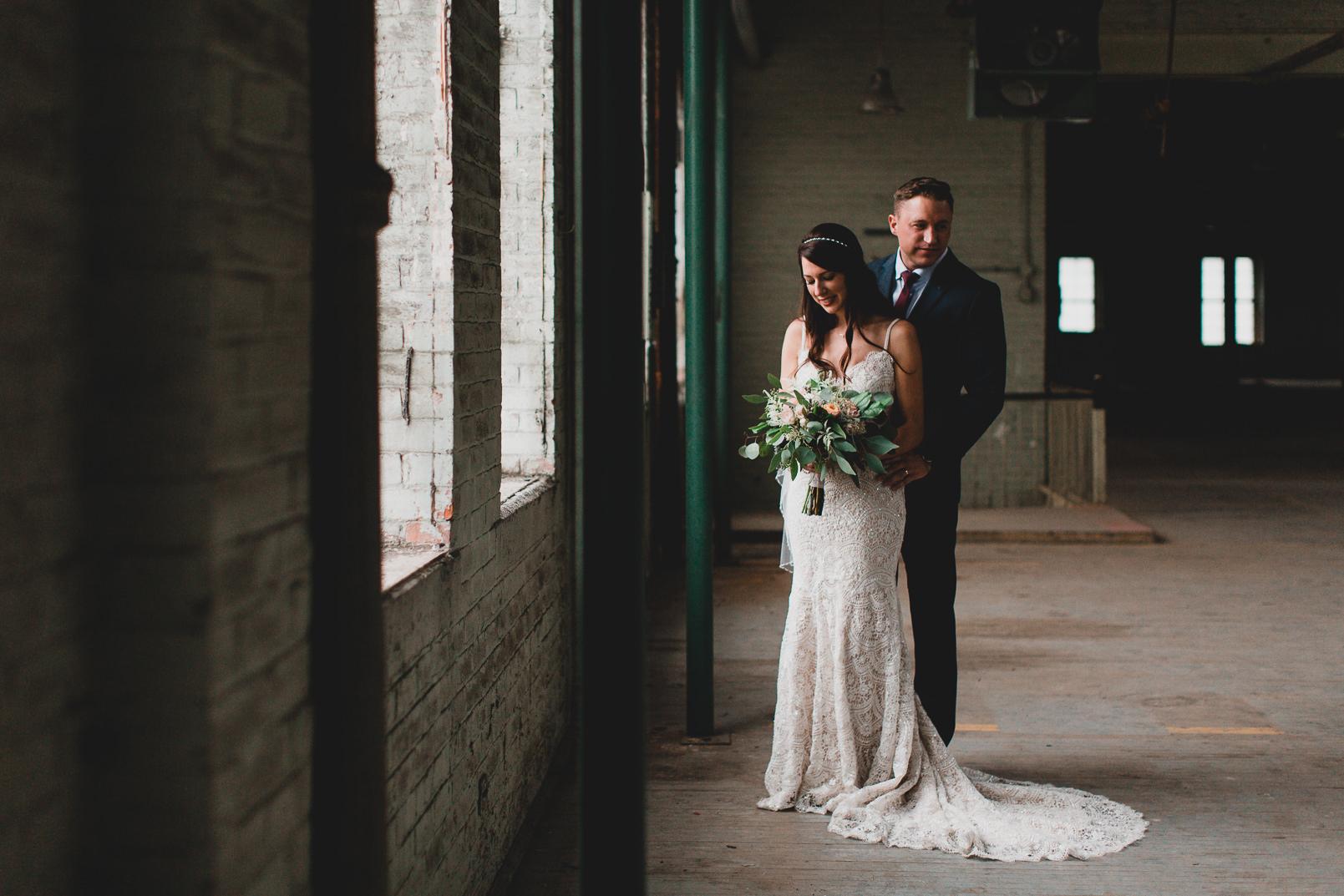 047-Jonathan-Kuhn-Photography-Wedding-_mini.jpg