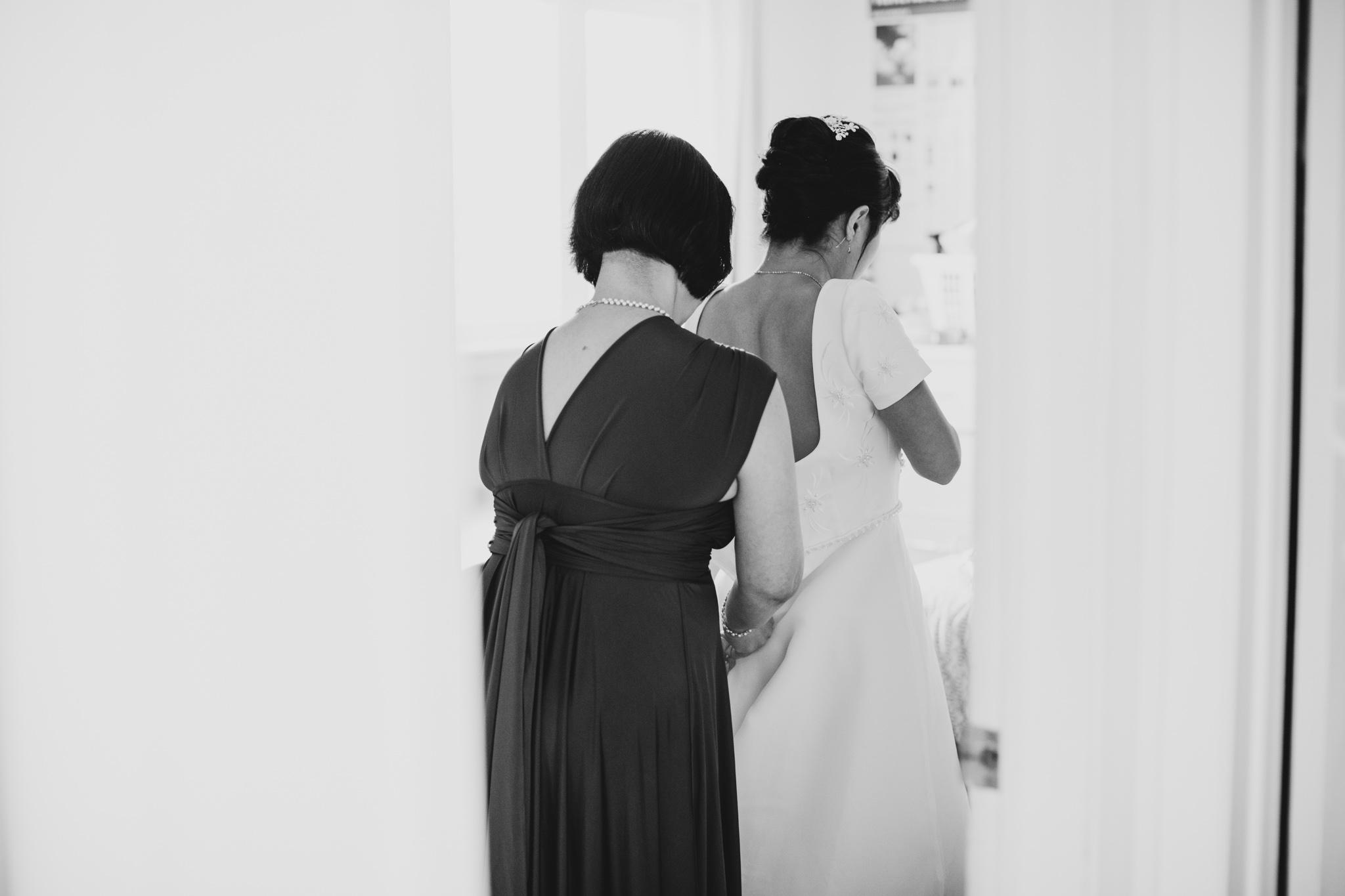088-WEB-Jonathan-Kuhn-Photography-Alicia-Gabe-Wedding-3231.jpg