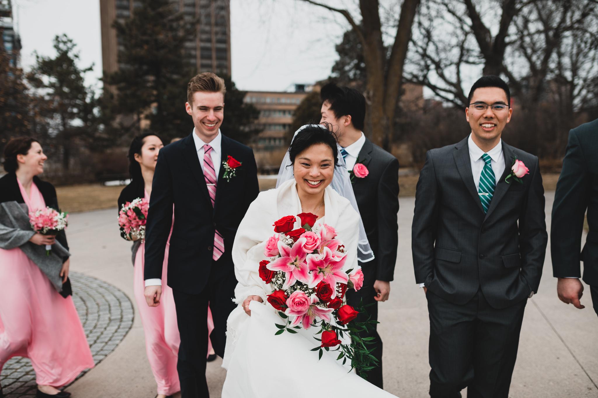 434-WEB-Jonathan-Kuhn-Photography-Alicia-Gabe-Wedding-3716.jpg