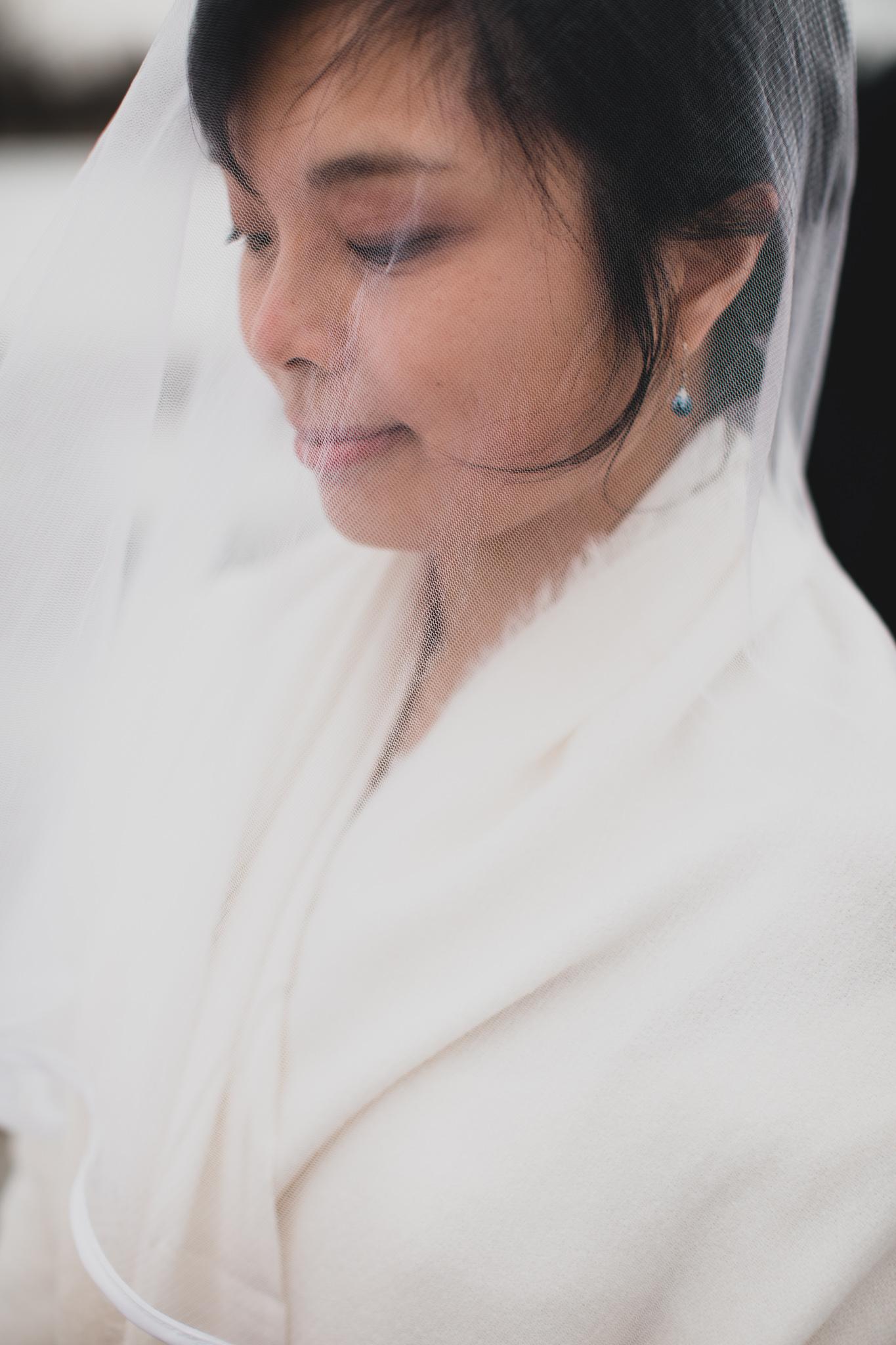 466-WEB-Jonathan-Kuhn-Photography-Alicia-Gabe-Wedding-3789.jpg