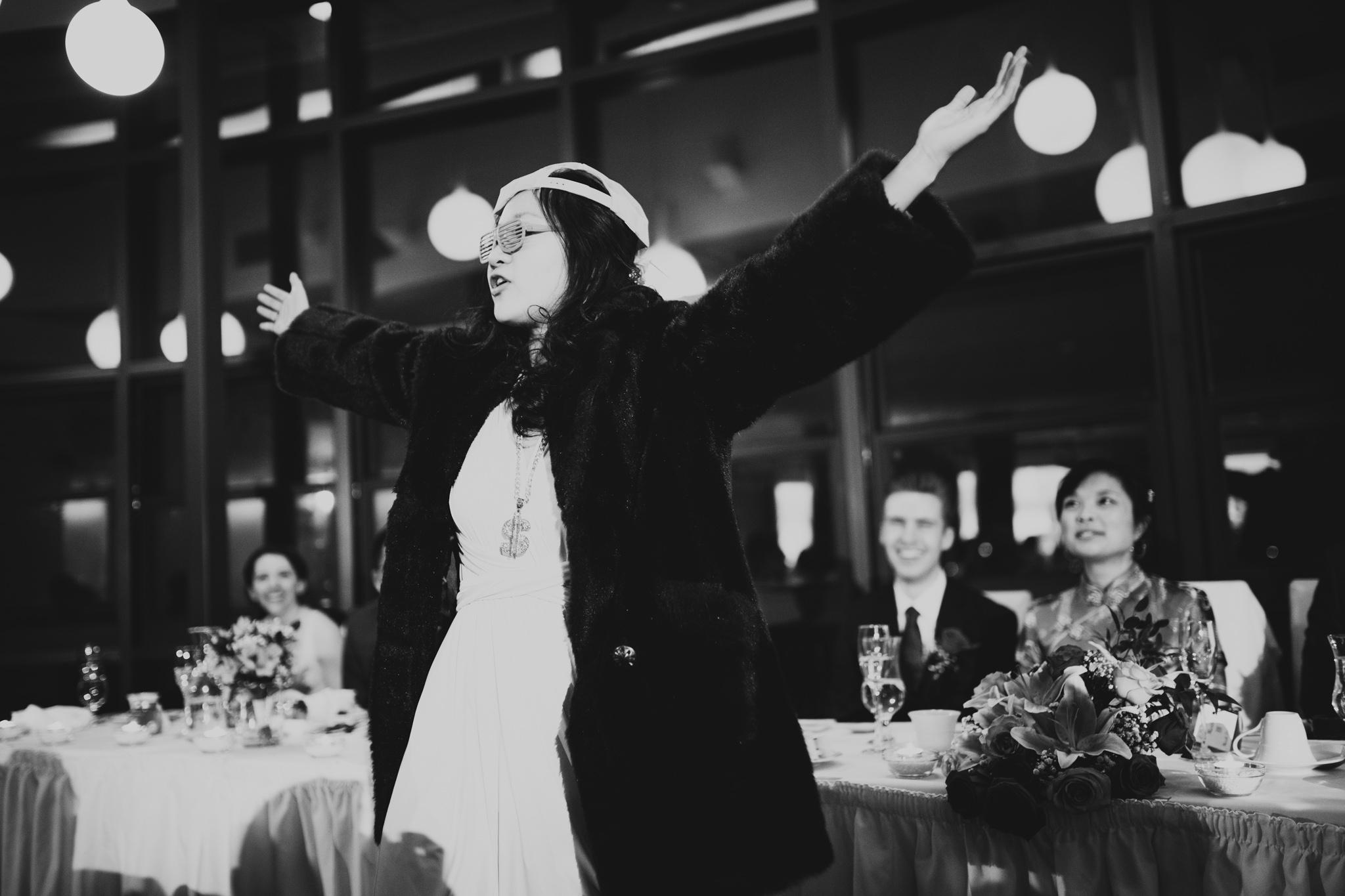 632-WEB-Jonathan-Kuhn-Photography-Alicia-Gabe-Wedding-4150.jpg