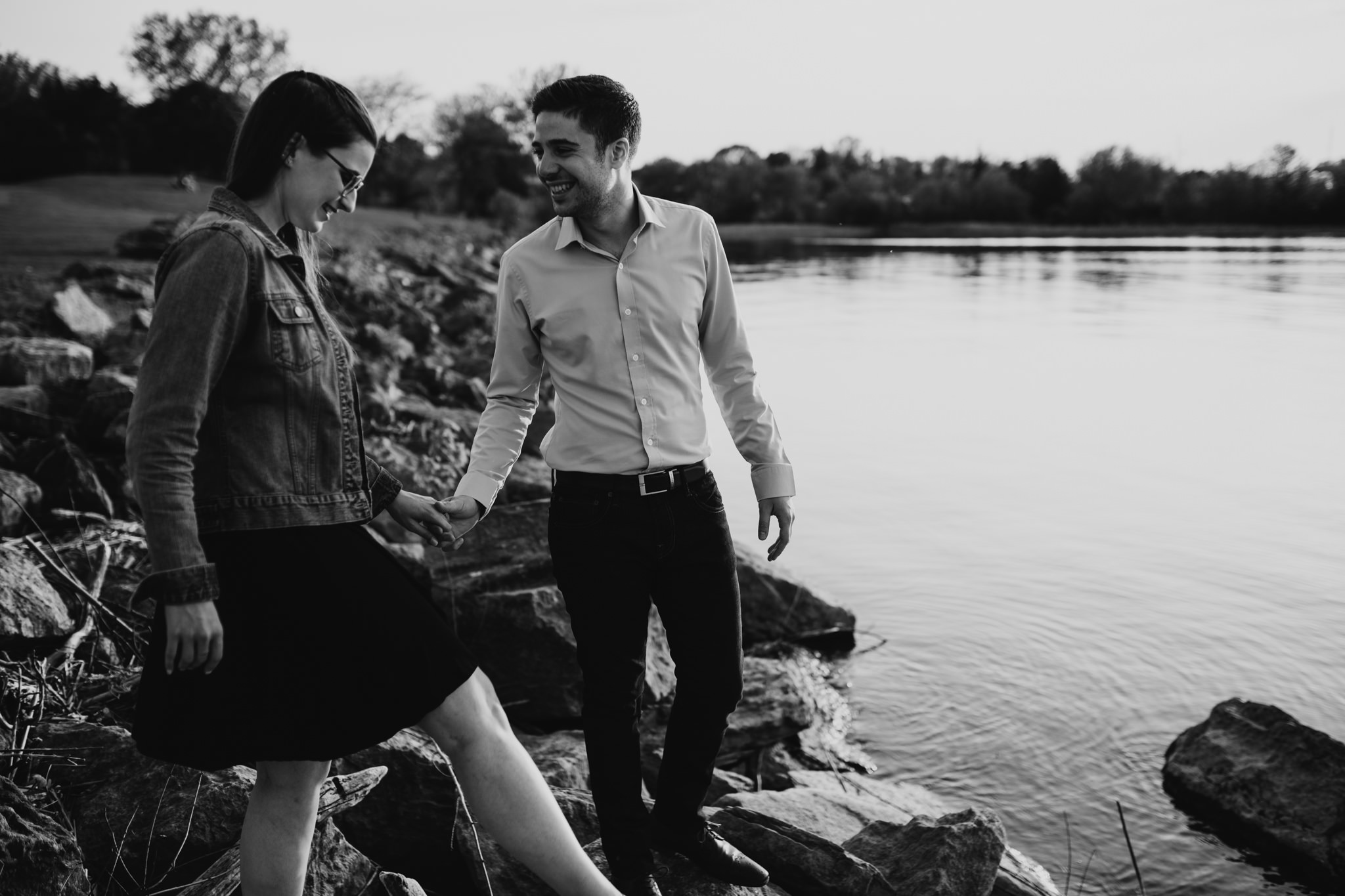 039-WEB-Jonathan-Kuhn-Photography-ElanaEden_Engagement_WEB-3770_mini.jpg