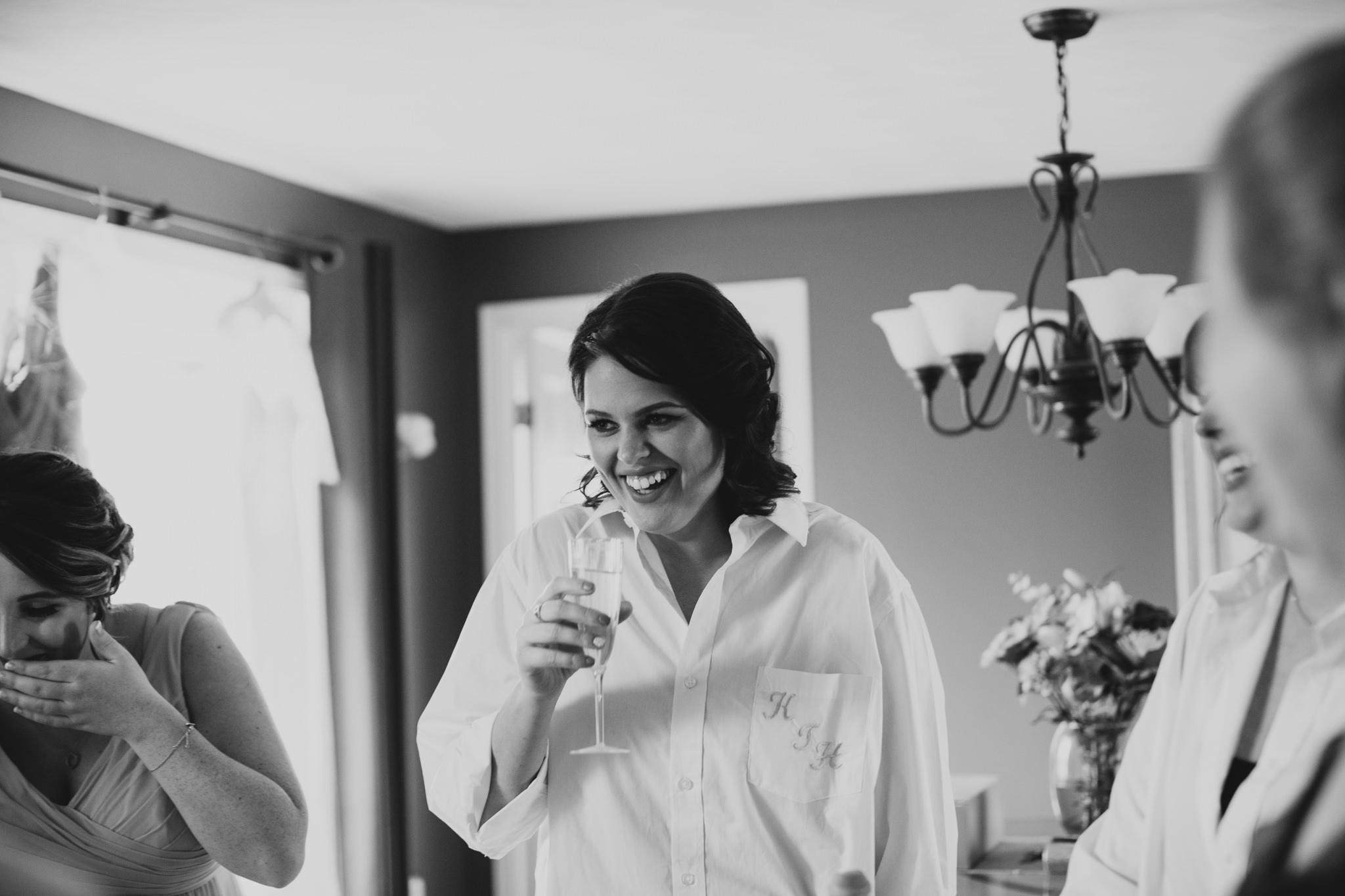 Lanark County Wedding Photographer
