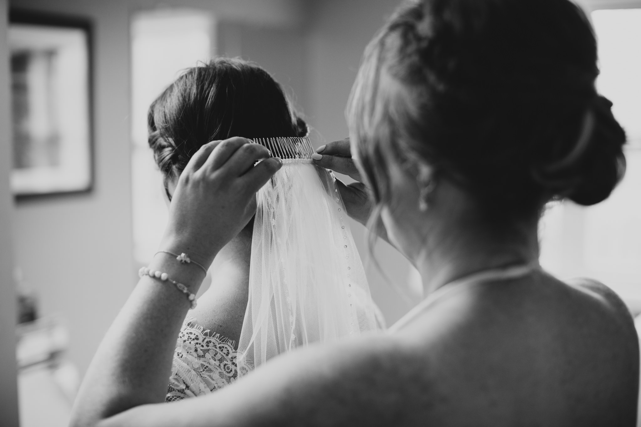 046-WEB-Jonathan-Kuhn-Photography-Stephanie-Cameron-Wedding-2364_mini.jpg