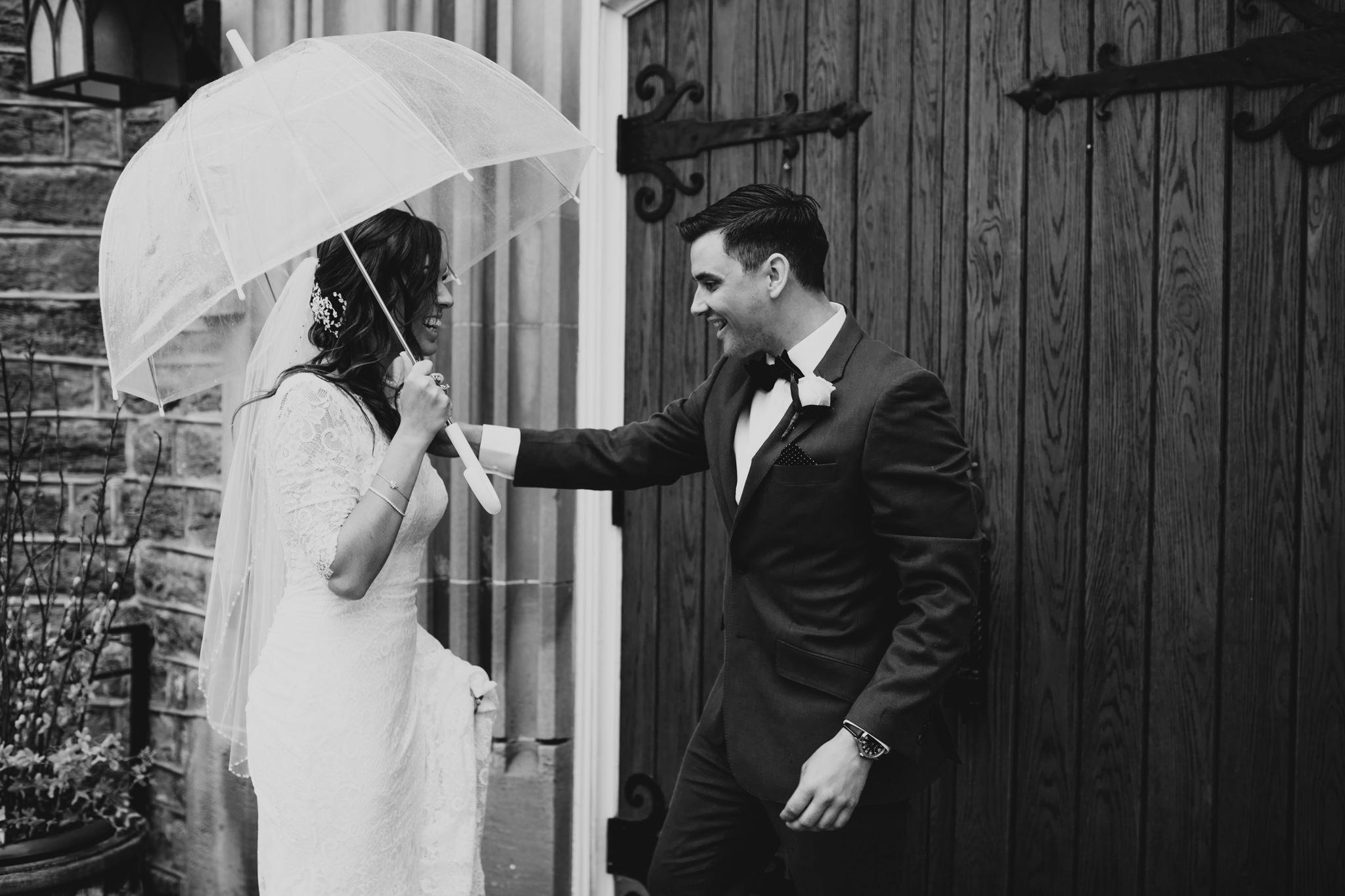 113-WEB-Jonathan-Kuhn-Photography-Stephanie-Cameron-Wedding-6994_mini.jpg