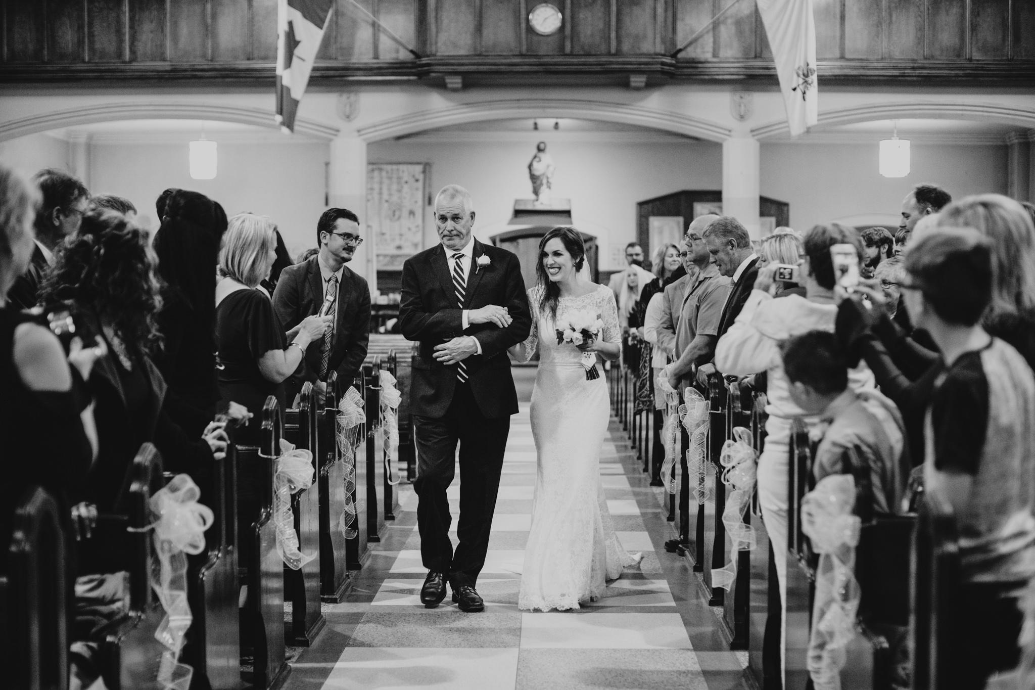 391-WEB-Jonathan-Kuhn-Photography-Stephanie-Cameron-Wedding-7612_mini.jpg