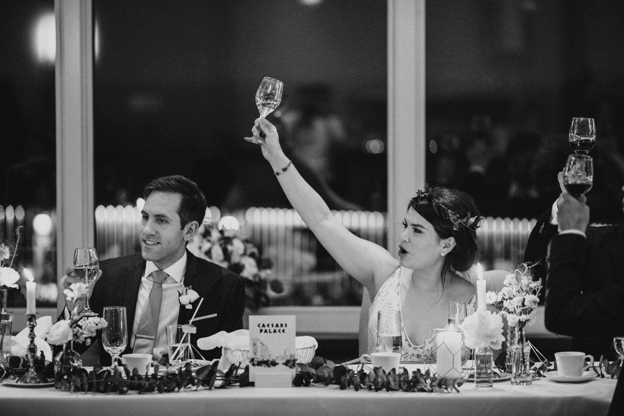 Ottawa Wedding Photographer, Candid