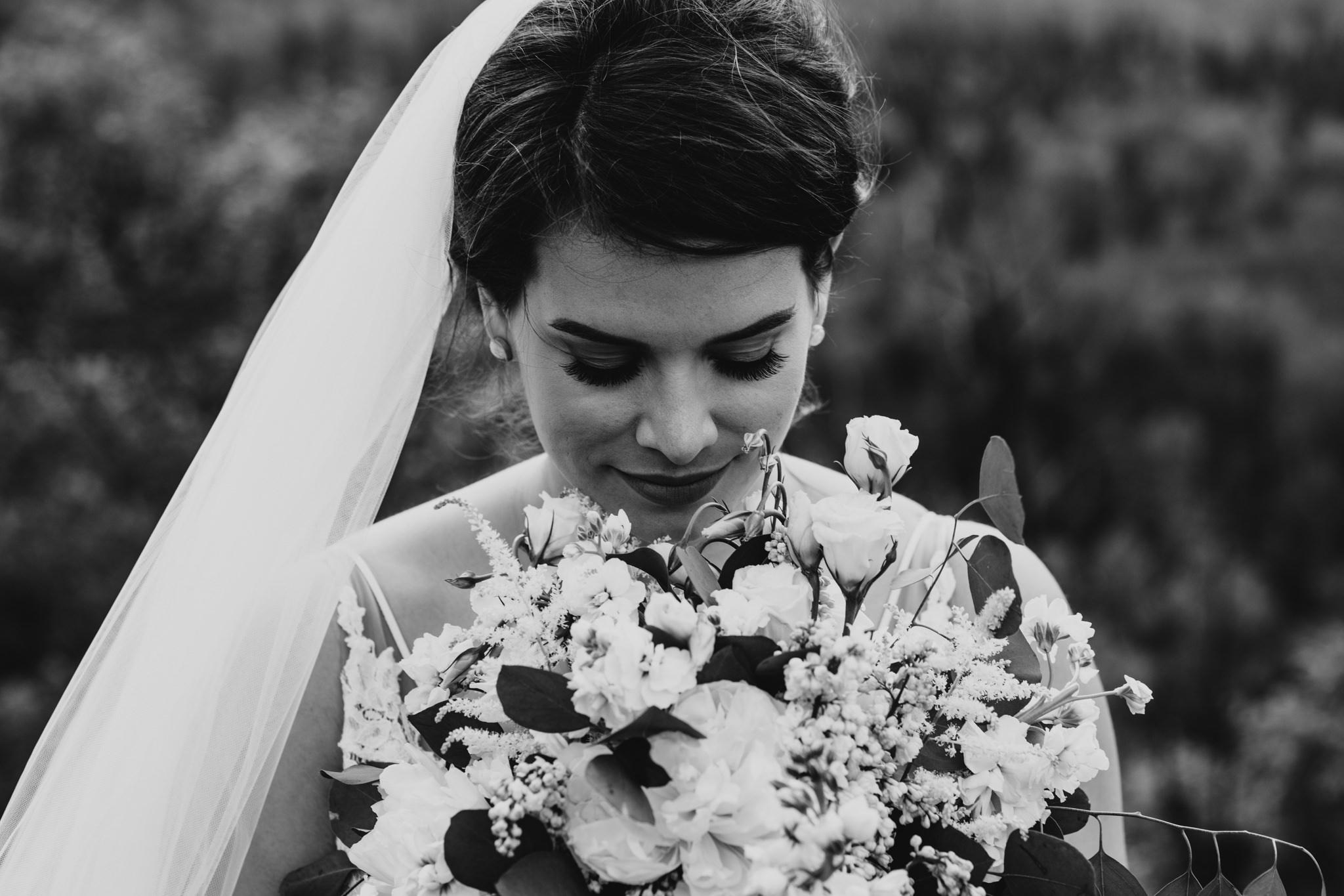 Katriina Kuhn wedding photographer