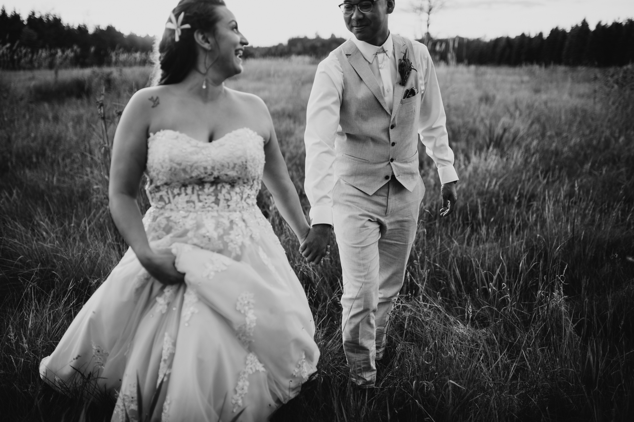 607-WEB-Jonathan-Kuhn-Photography-Winston-Marika-Wedding-9753.jpg
