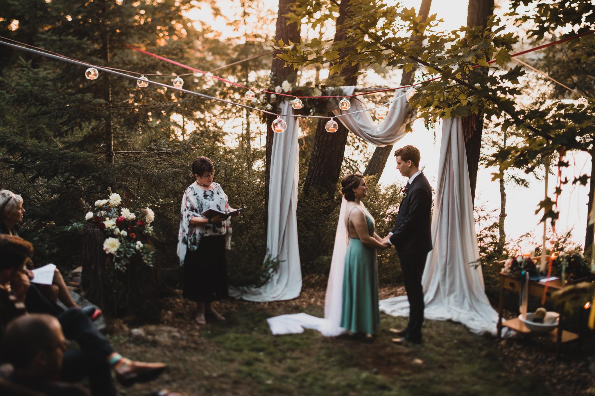 014-WEB-Jonathan-Kuhn-Photography-Taylor-Noah-Wedding-Preview-1452.jpg