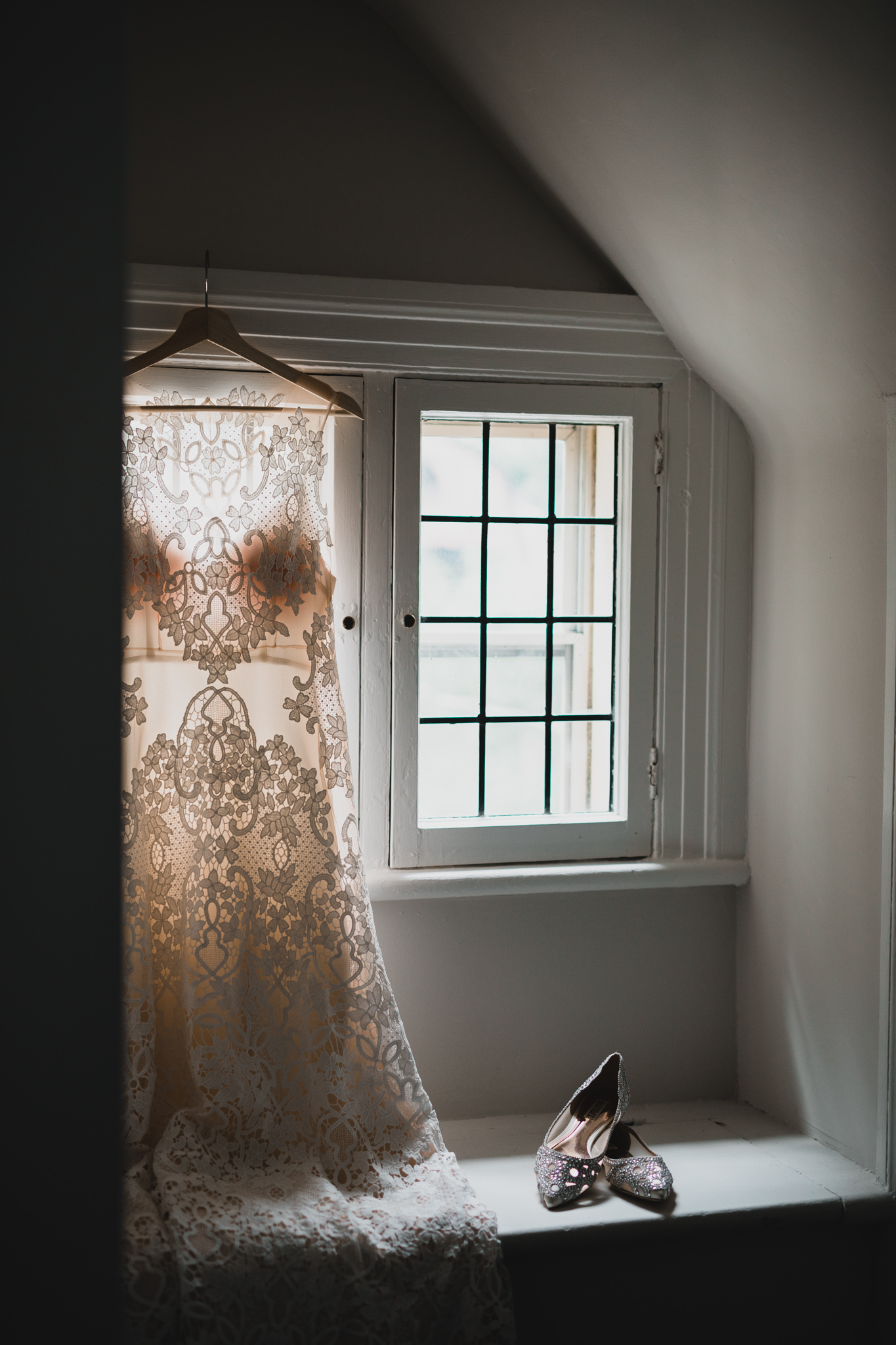 117-WEB-Jonathan-Kuhn-Photography-Lauren-Victor-Wedding-2293.jpg
