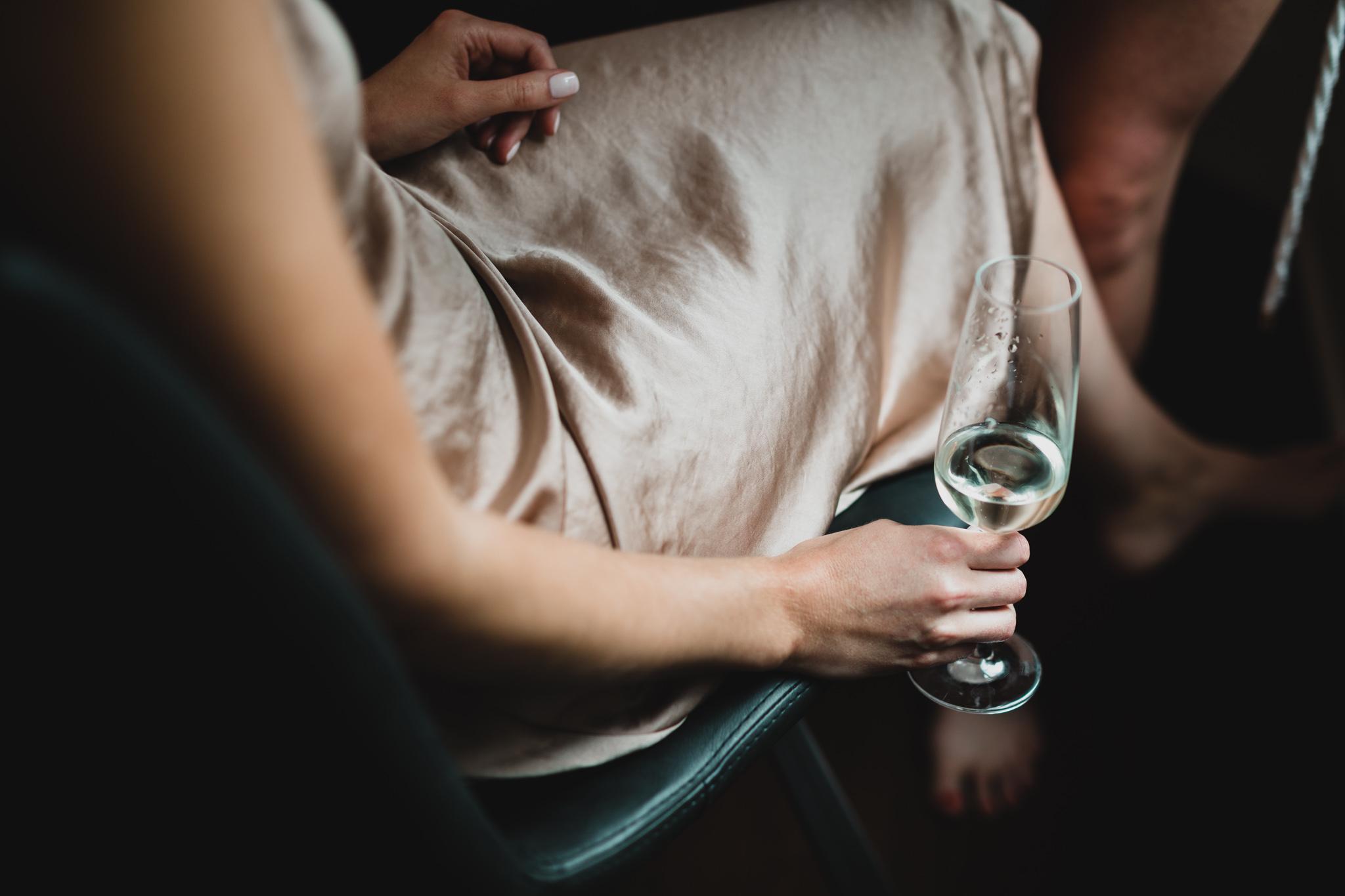195-WEB-Jonathan-Kuhn-Photography-Lauren-Victor-Wedding-2521.jpg