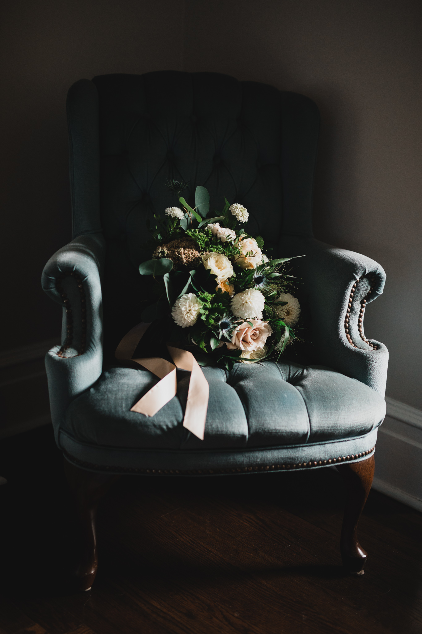 210-WEB-Jonathan-Kuhn-Photography-Lauren-Victor-Wedding-2360.jpg