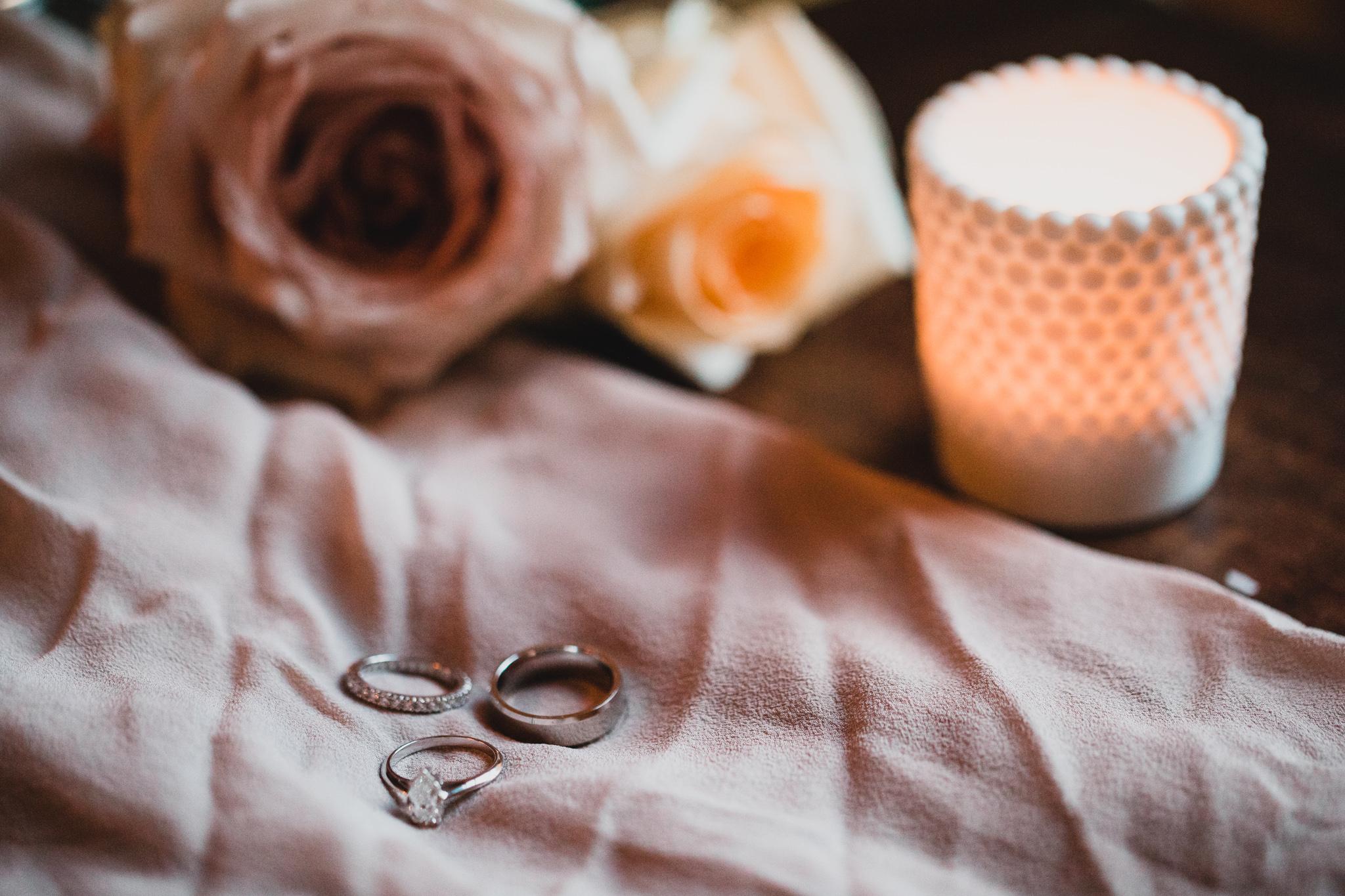 535-WEB-Jonathan-Kuhn-Photography-Lauren-Victor-Wedding-3160.jpg