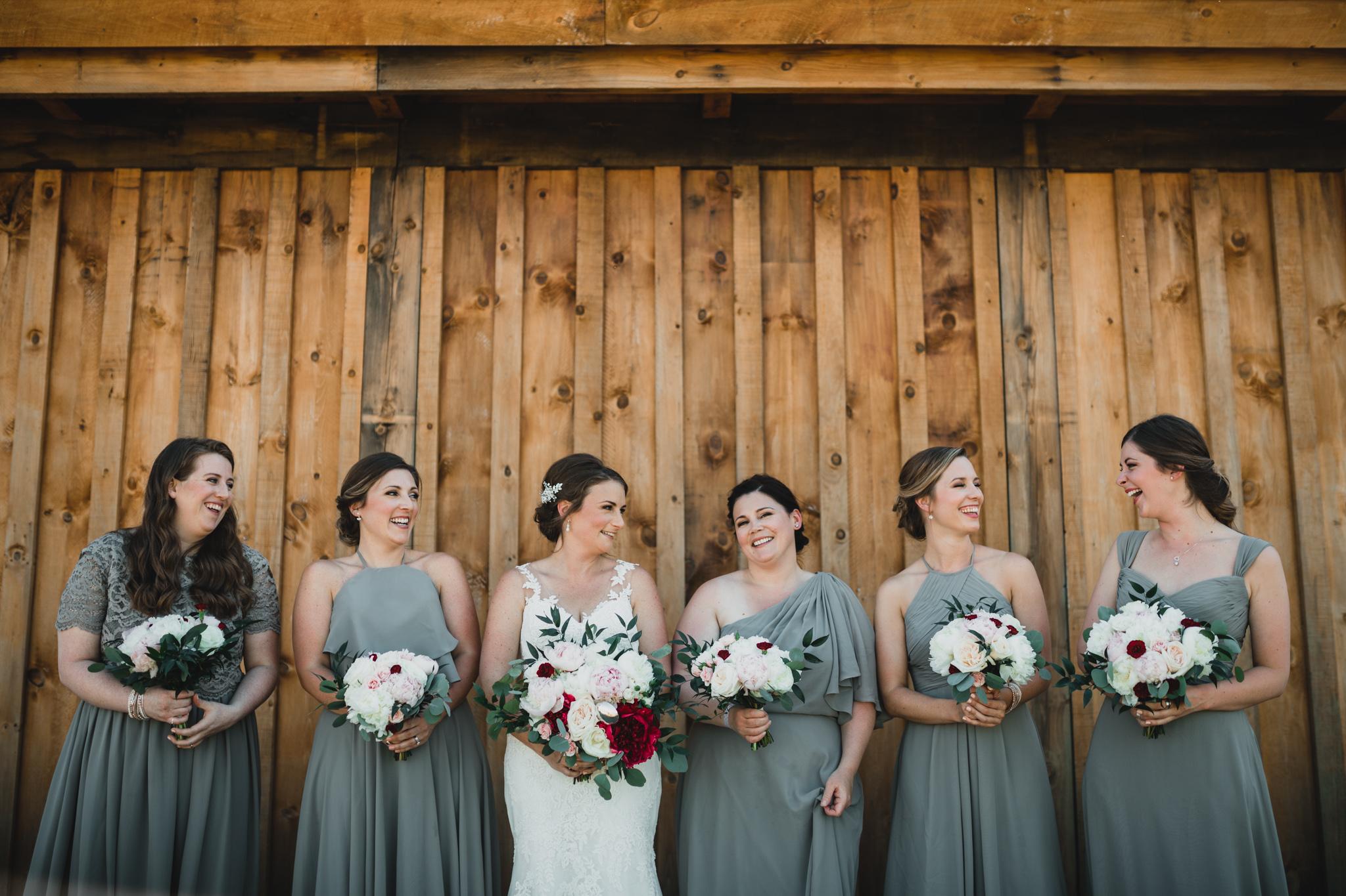 Katriina Kuhn Wedding Photography
