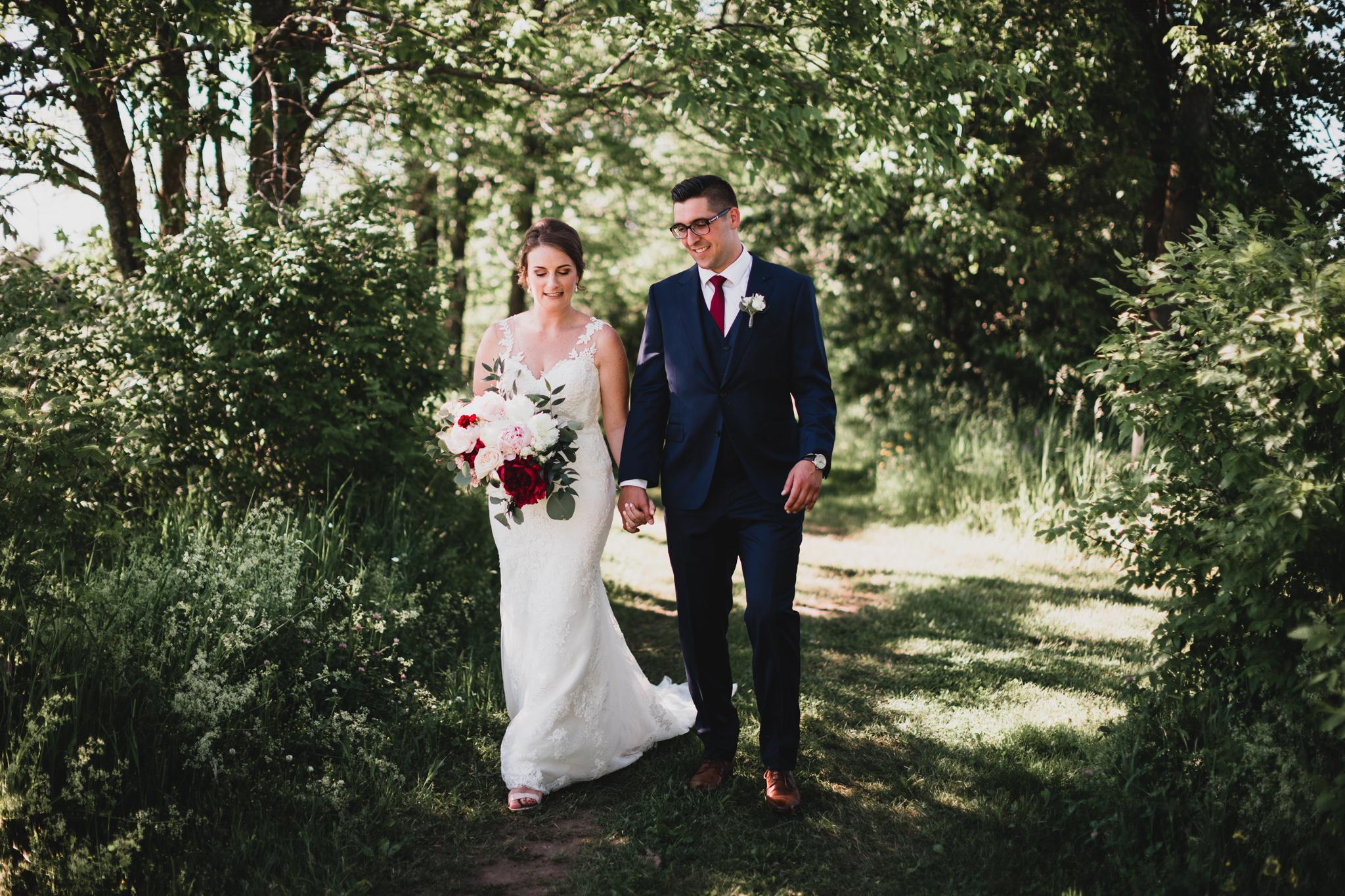 Jonathan Kuhn, Ottawa wedding photography