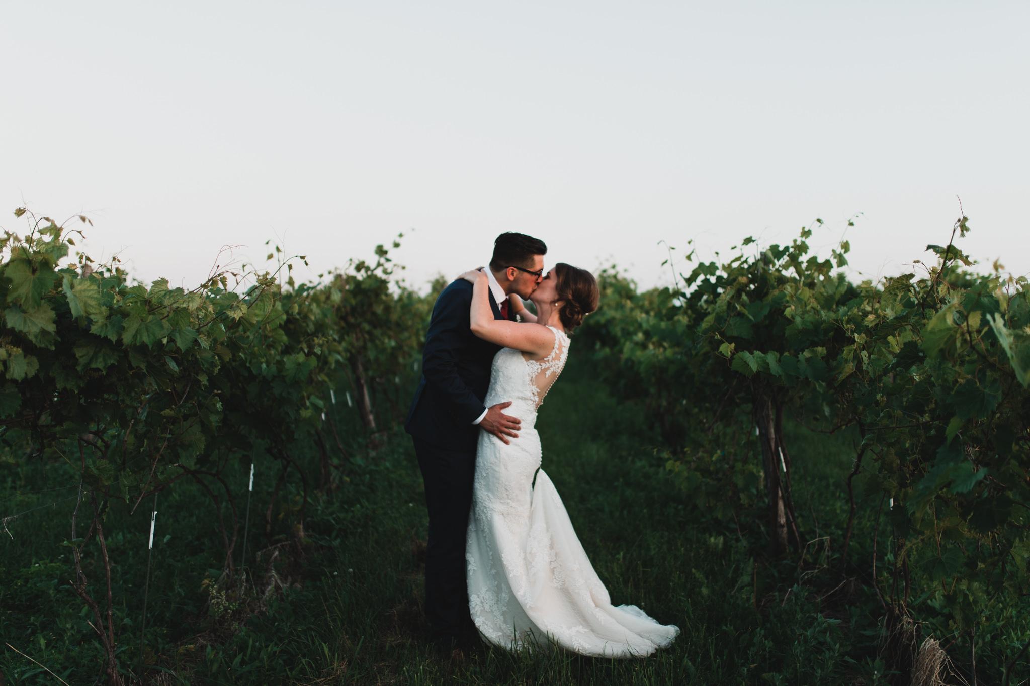 664-WEB-Jonathan-Kuhn-Photography-Susan-Dave-Wedding-3273.jpg