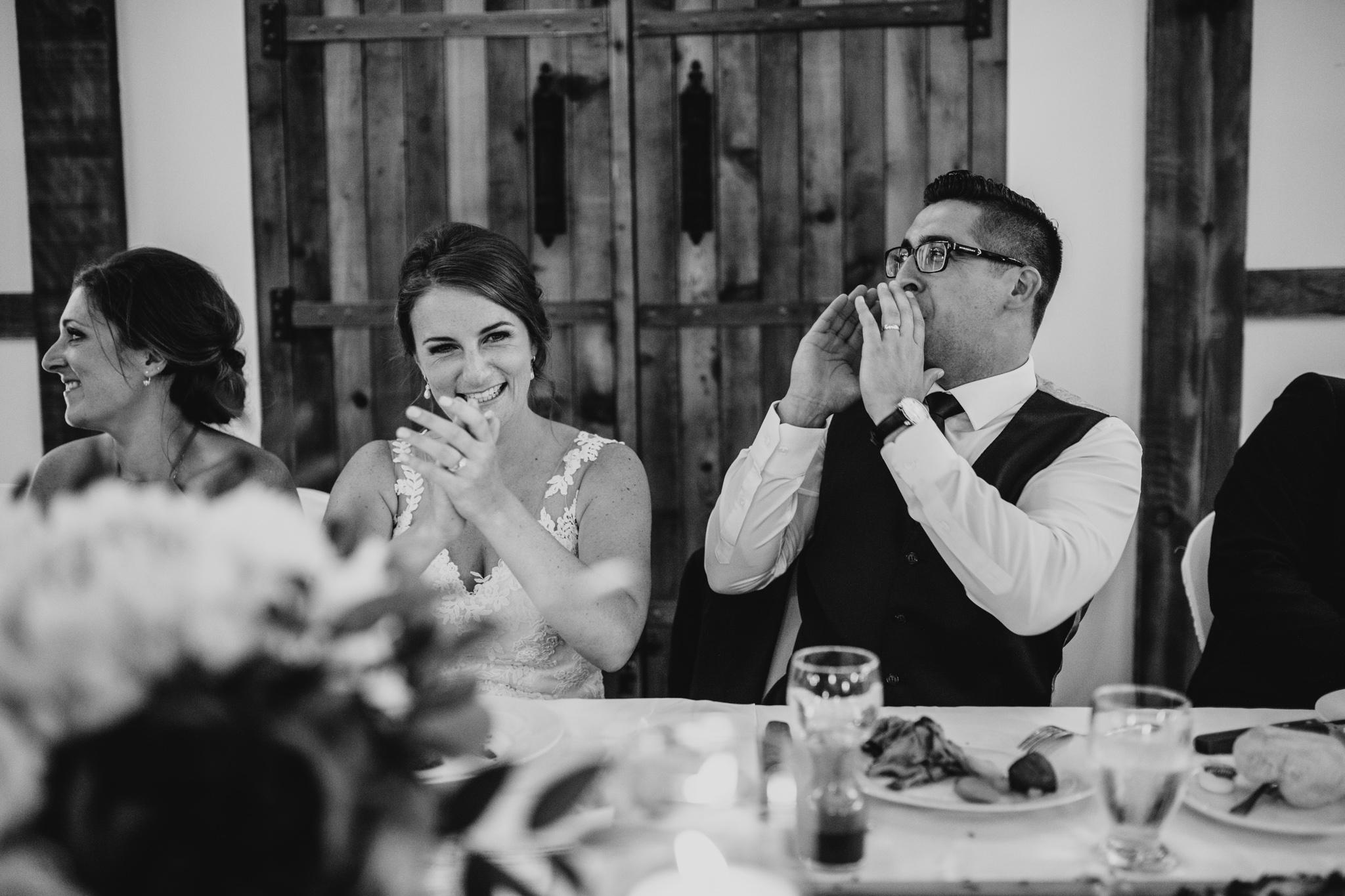 683-WEB-Jonathan-Kuhn-Photography-Susan-Dave-Wedding-7290.jpg