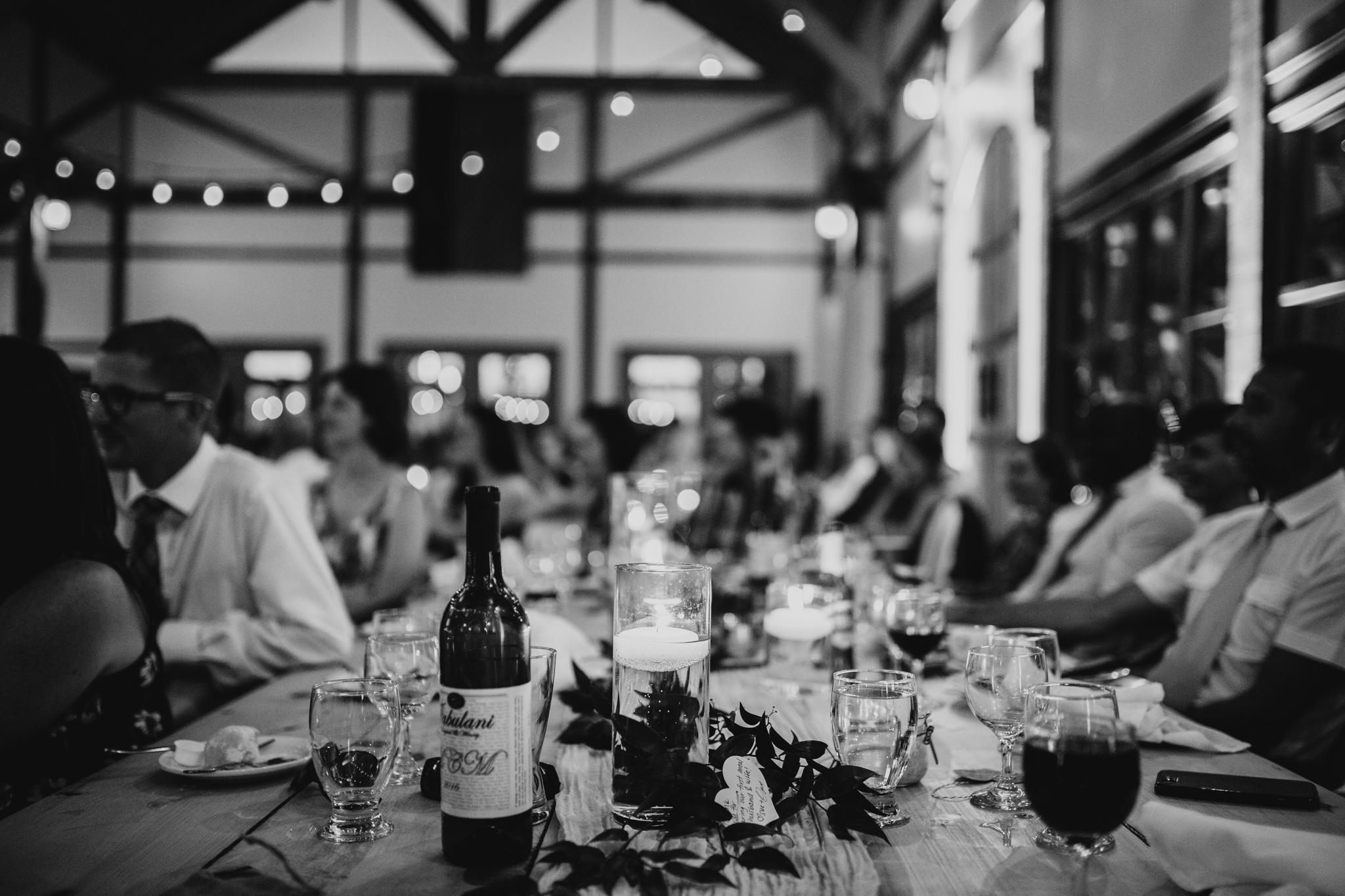 The Gathering Ottawa Photographer