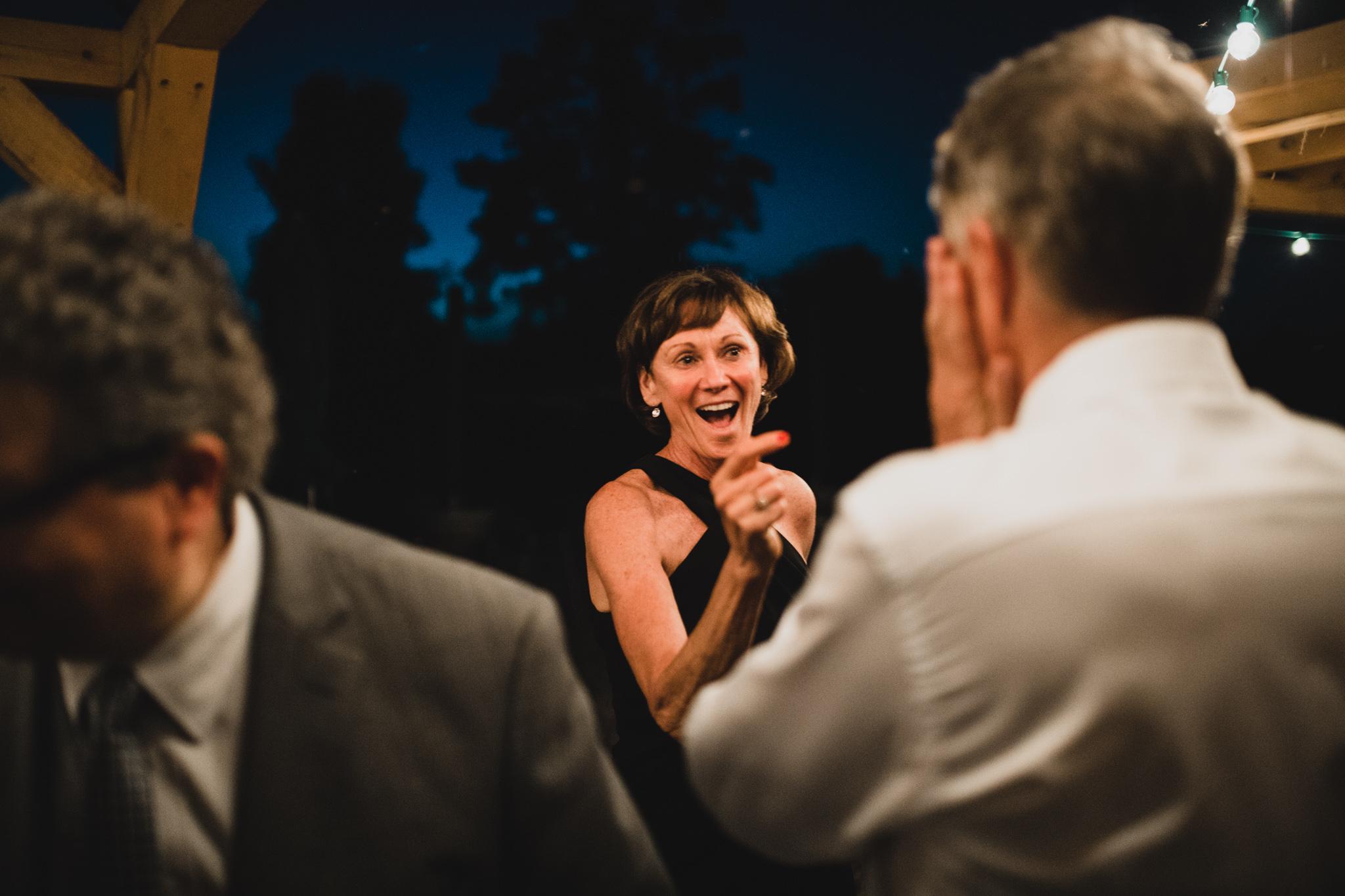 Alternative, wedding photographers