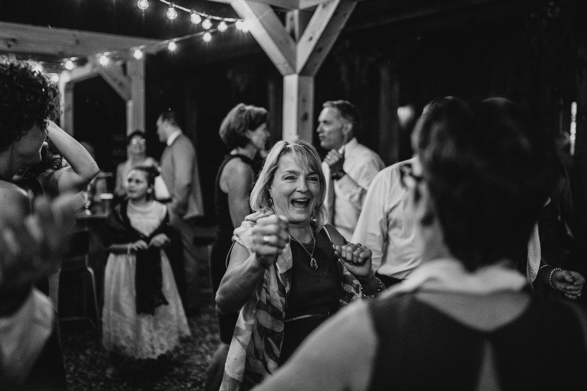 Husband & Wife team wedding photography