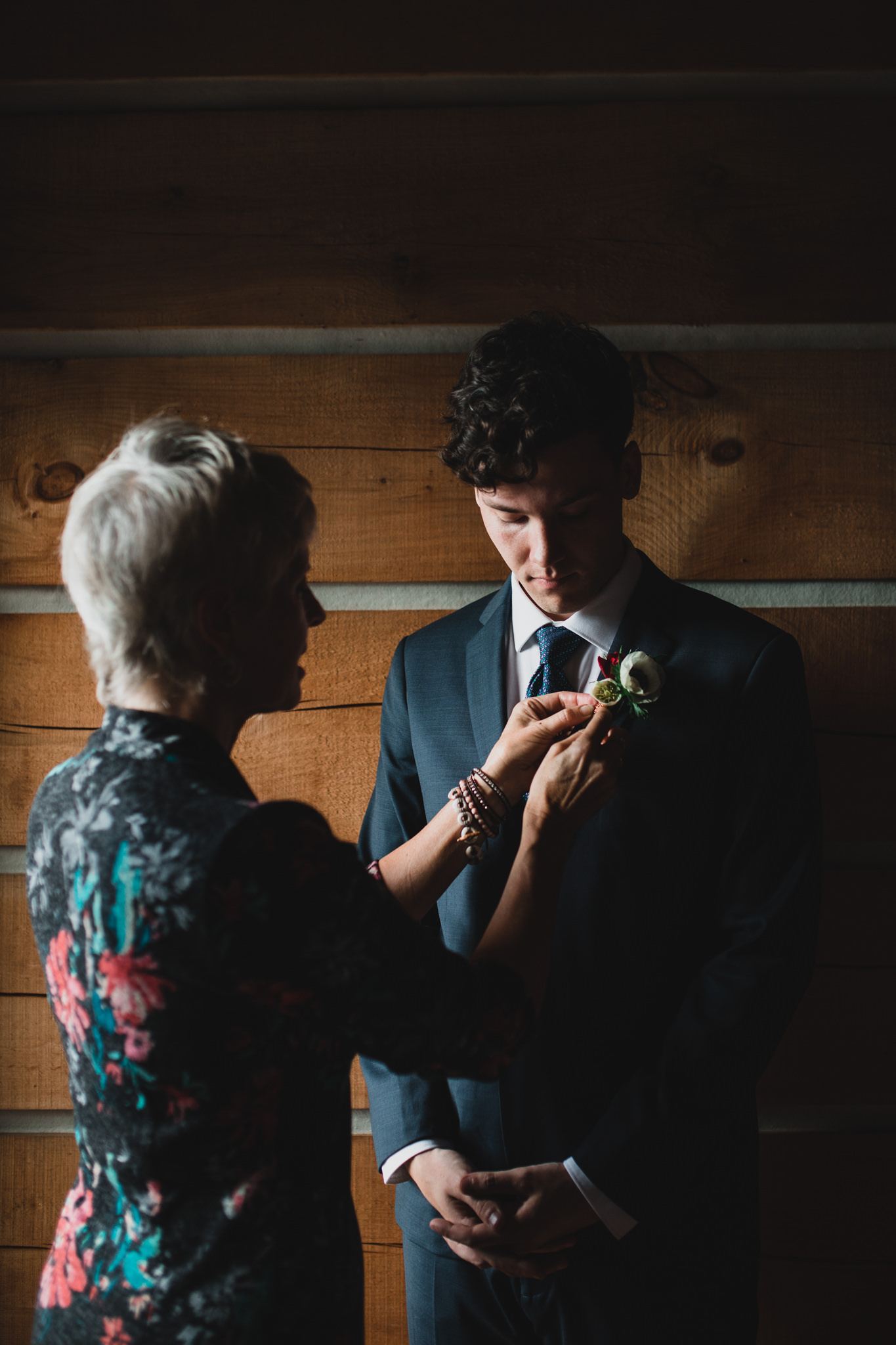 Elopement Photographer Ottawa