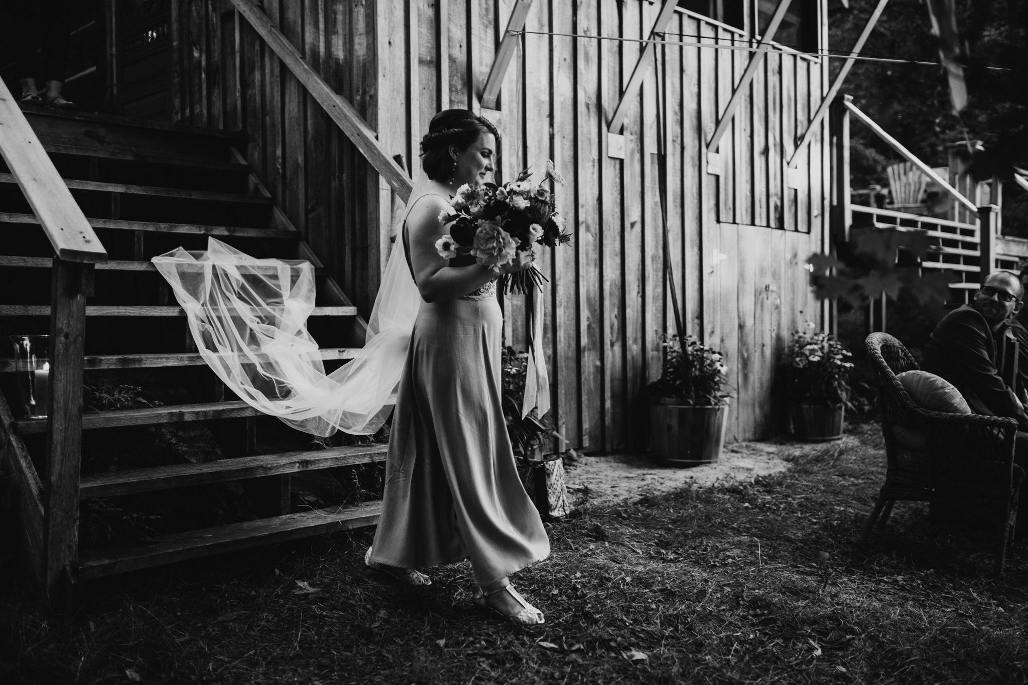 300-WEB-Jonathan-Kuhn-Photography-Taylor-Noah-Wedding-1438.jpg