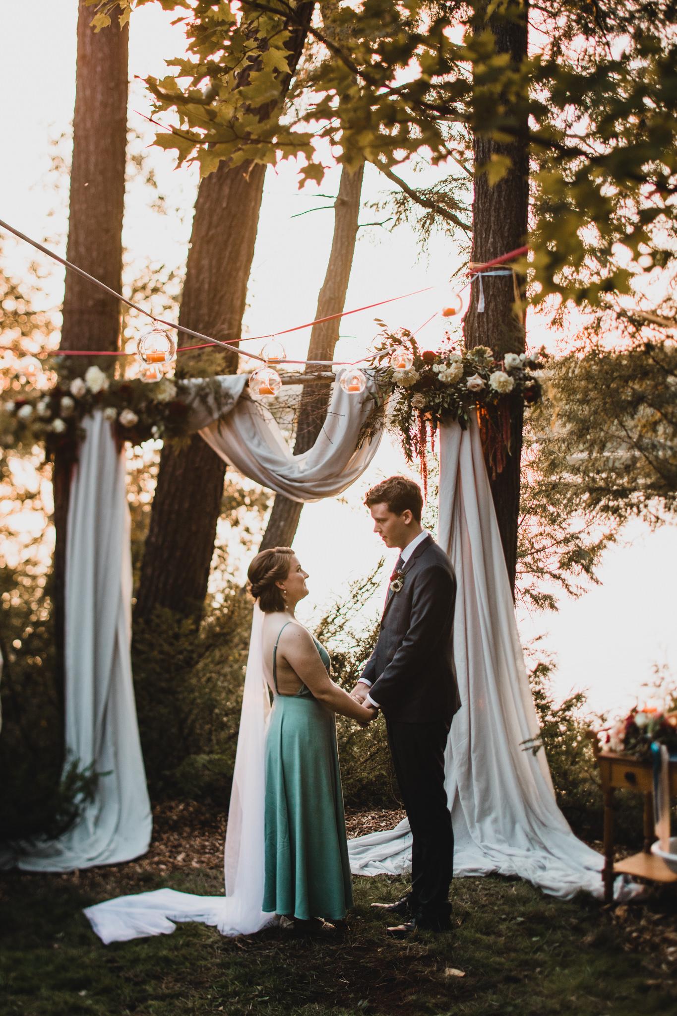 309-WEB-Jonathan-Kuhn-Photography-Taylor-Noah-Wedding-1450.jpg
