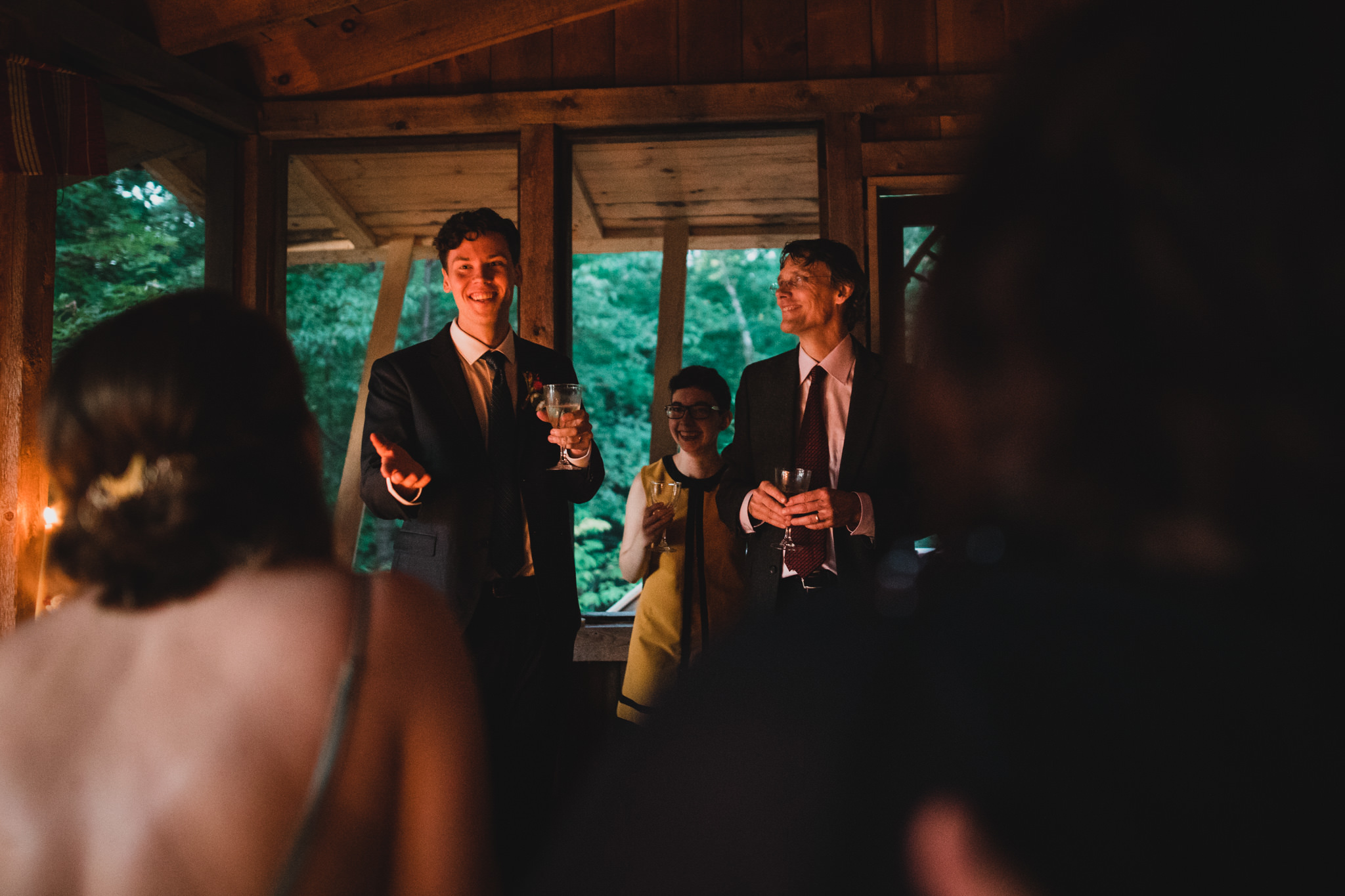 411-WEB-Jonathan-Kuhn-Photography-Taylor-Noah-Wedding-6264.jpg