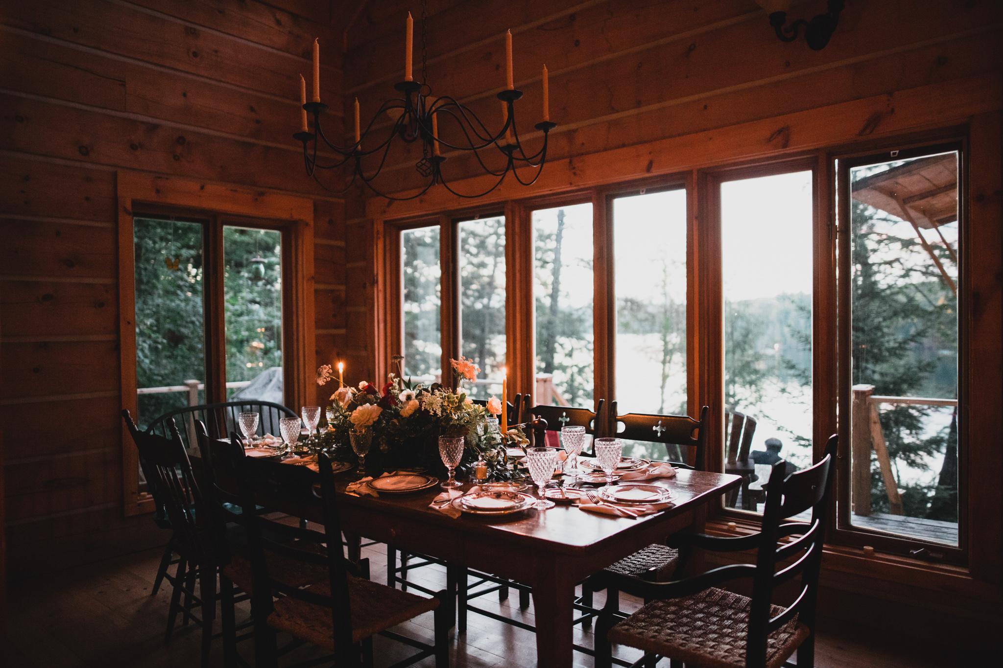 Cottage Wedding, L'Orangerie, Olive & Chili