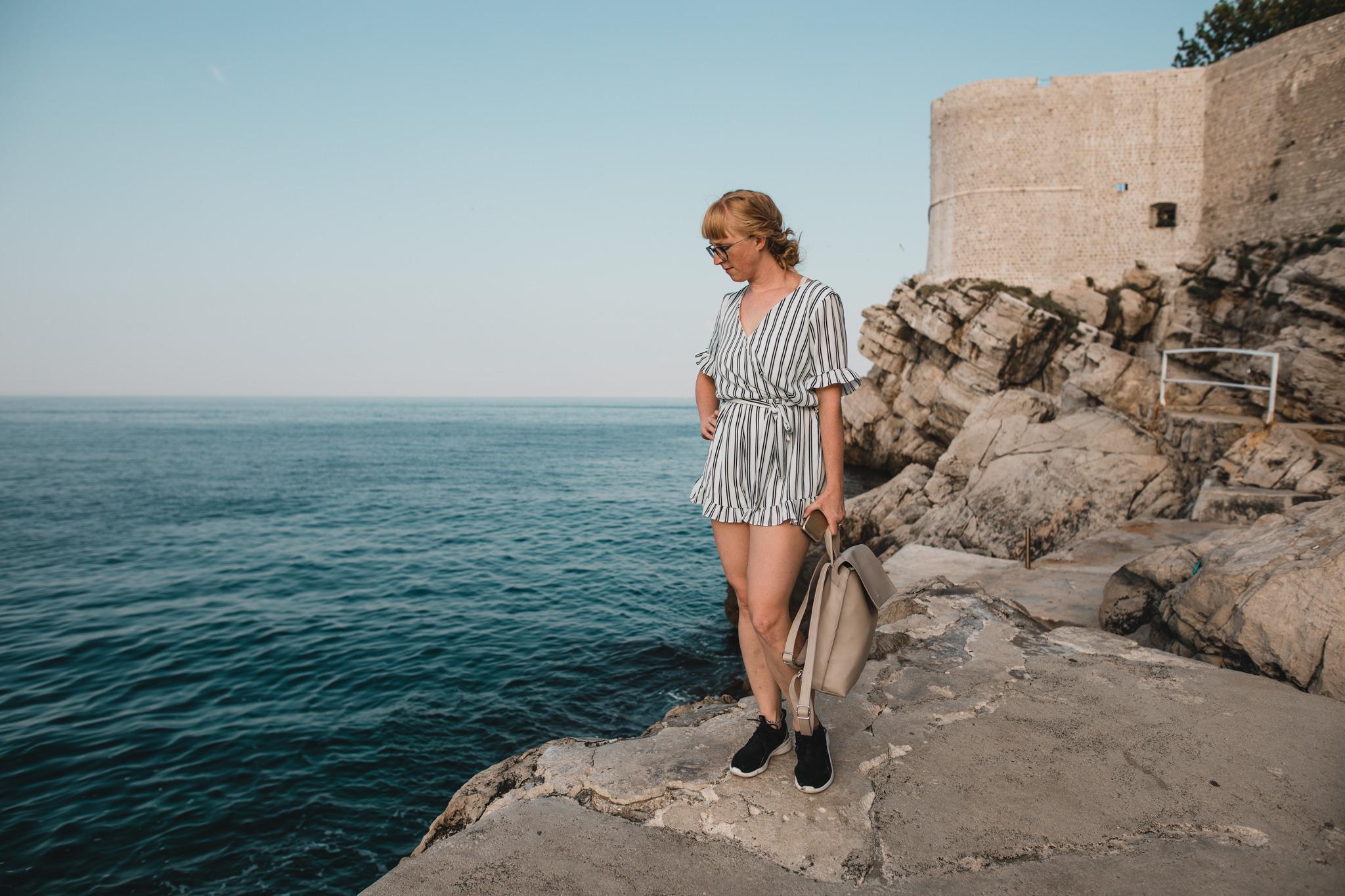 184-WEB-Jonathan-Kuhn-Photography-Croatia-1238.jpg