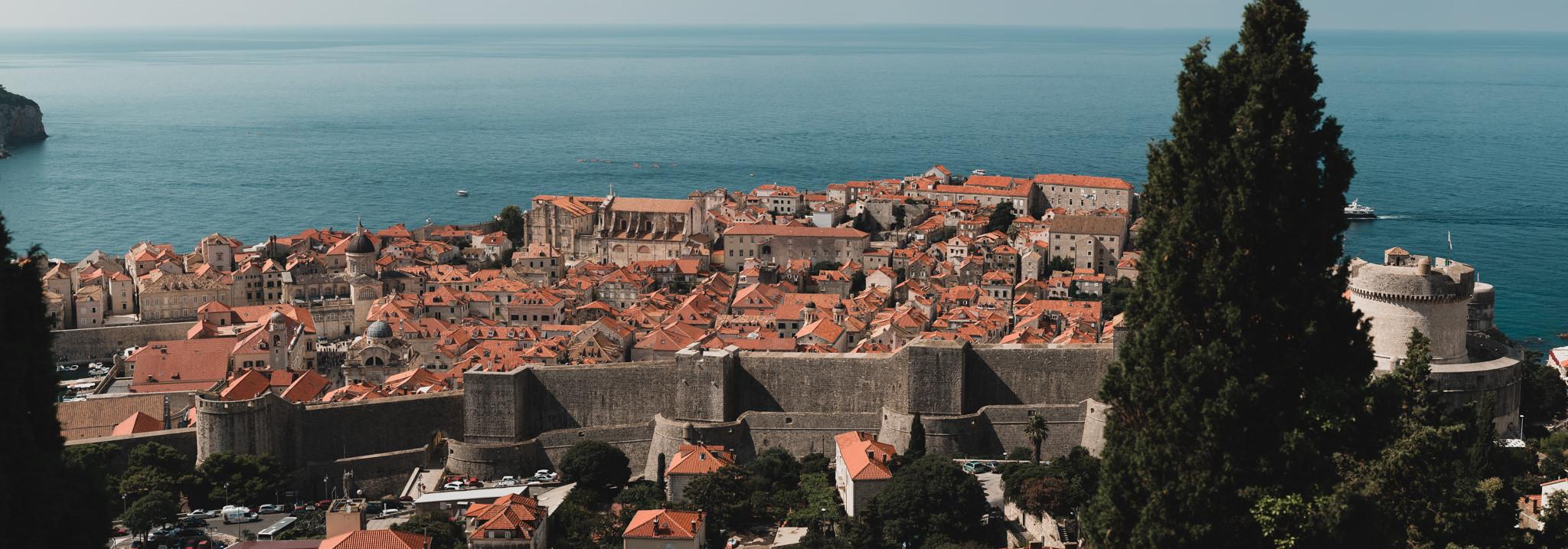 227-WEB-Jonathan-Kuhn-Photography-Croatia-.jpg