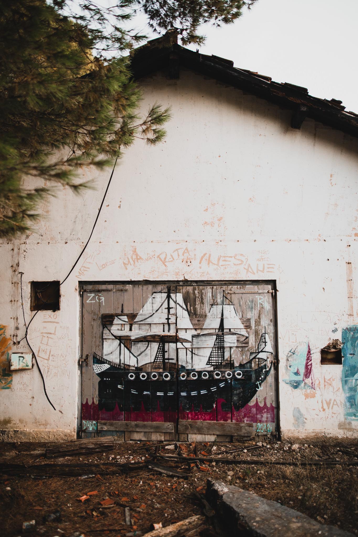 271-WEB-Jonathan-Kuhn-Photography-Croatia-1544.jpg