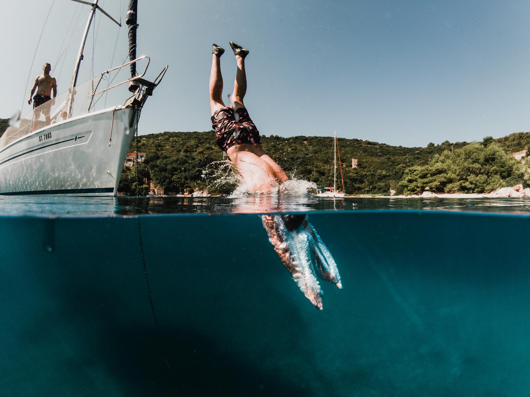 291-WEB-Jonathan-Kuhn-Photography-Croatia-0859.jpg