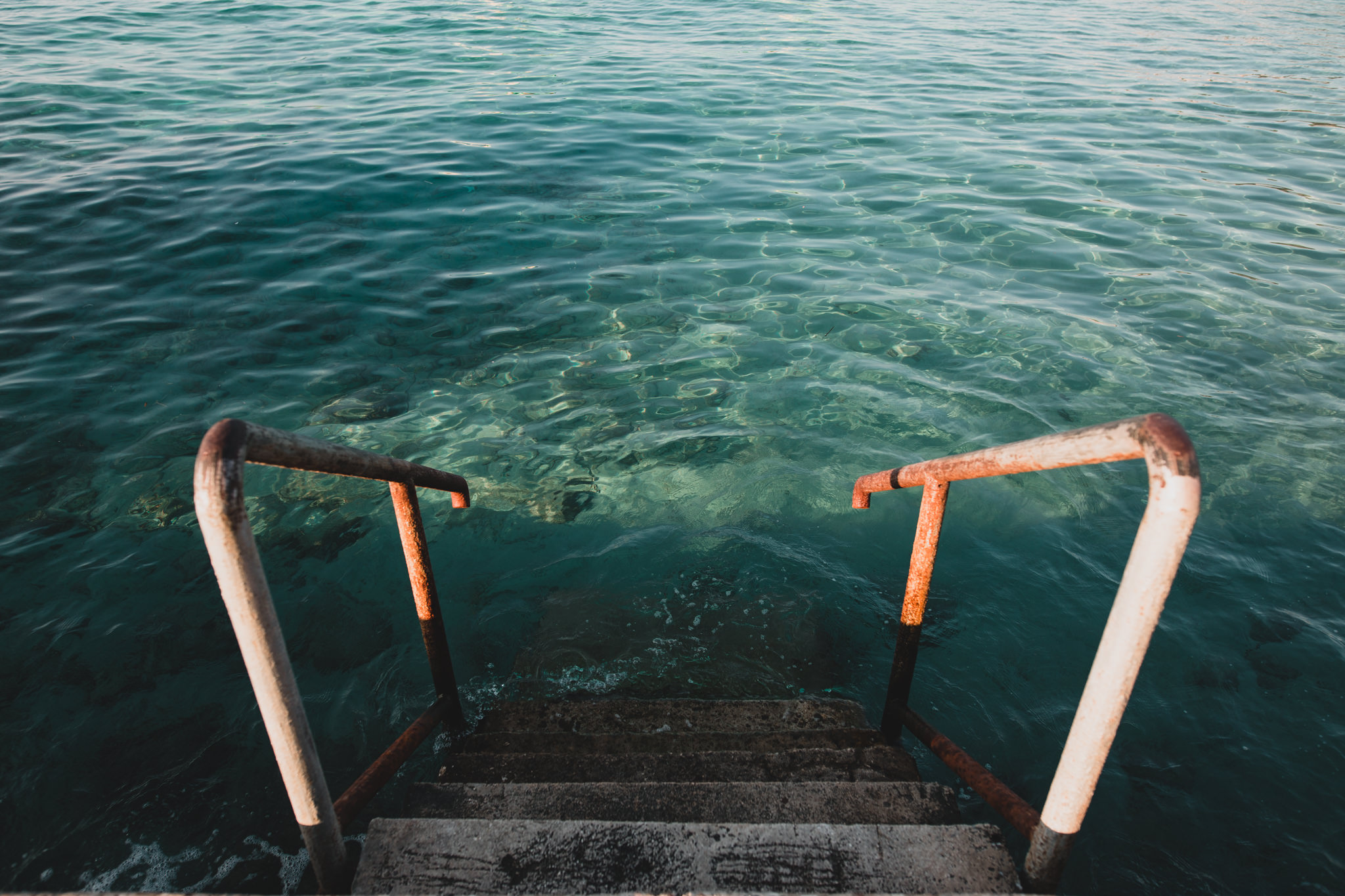 365-WEB-Jonathan-Kuhn-Photography-Croatia-1858.jpg