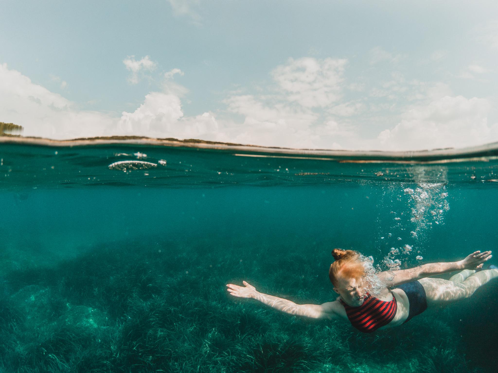 398-WEB-Jonathan-Kuhn-Photography-Croatia-0899.jpg