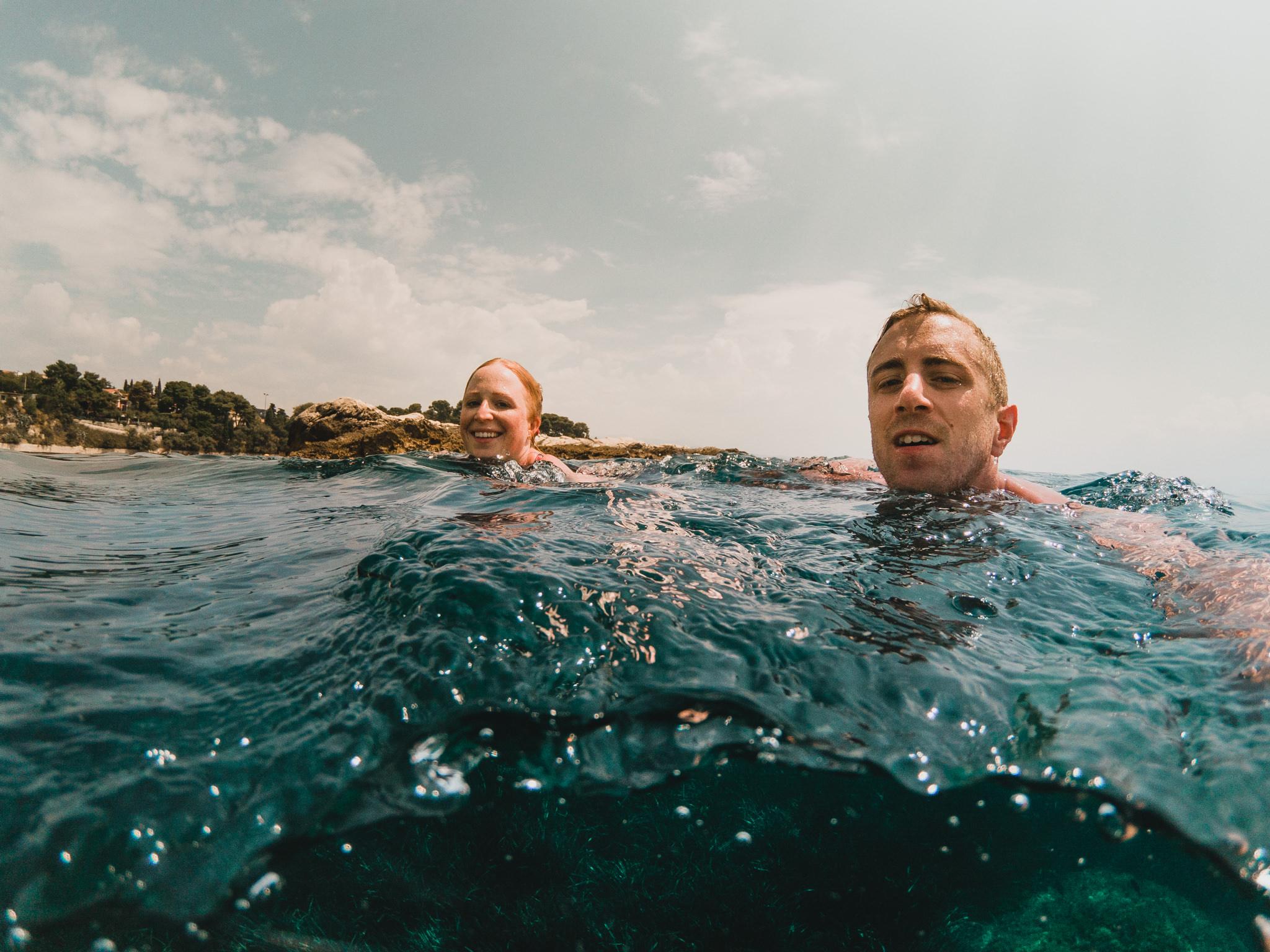 400-WEB-Jonathan-Kuhn-Photography-Croatia-0919.jpg