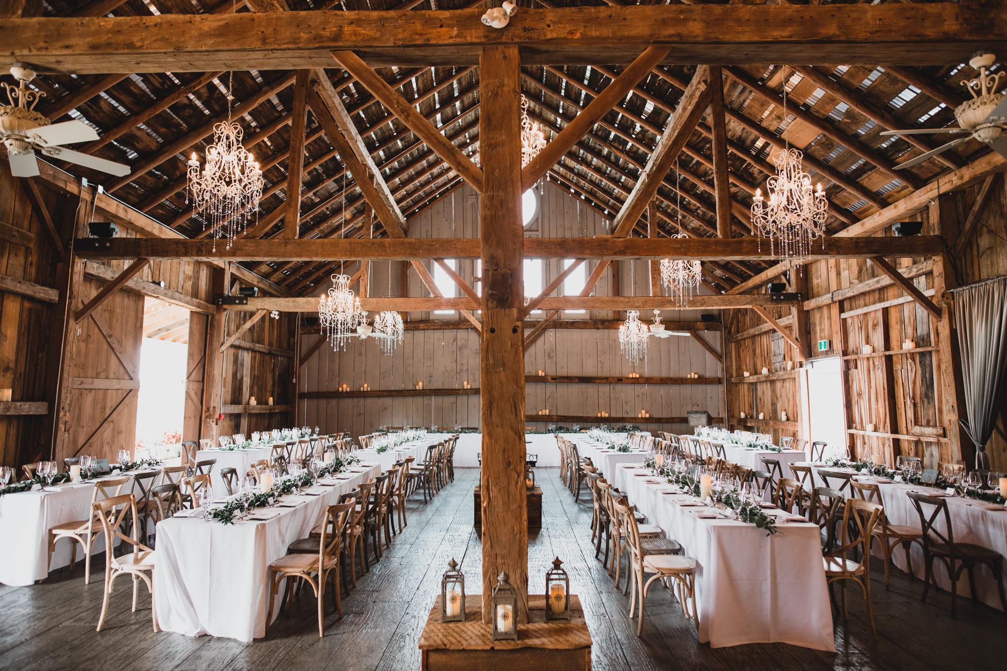 Evermore Wedding & Events