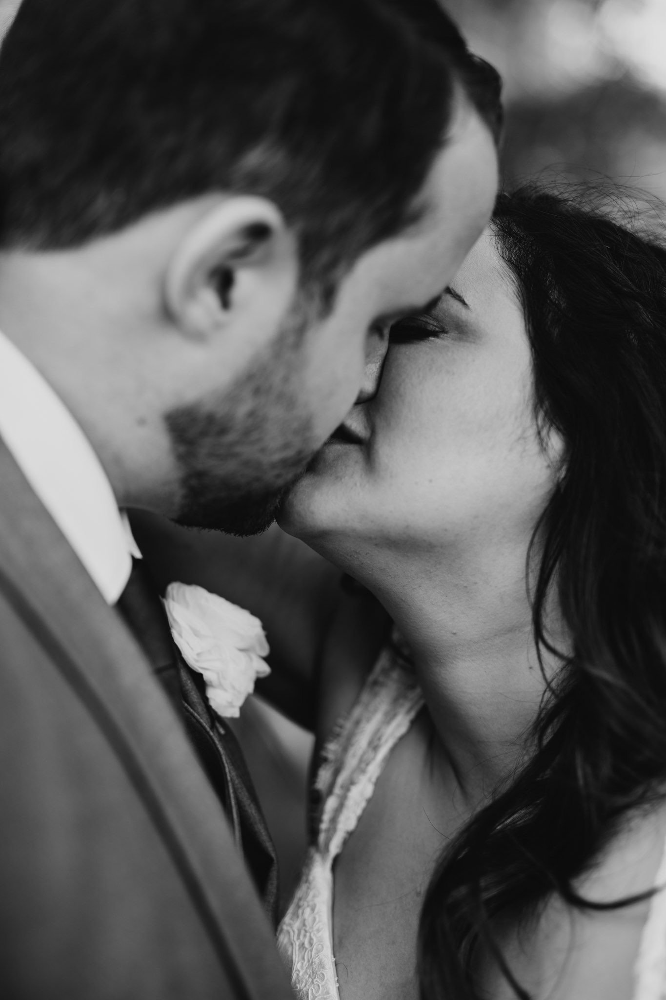 257-WEB-Jonathan-Kuhn-Photography-Rebecca-Marc-Wedding-3109.jpg