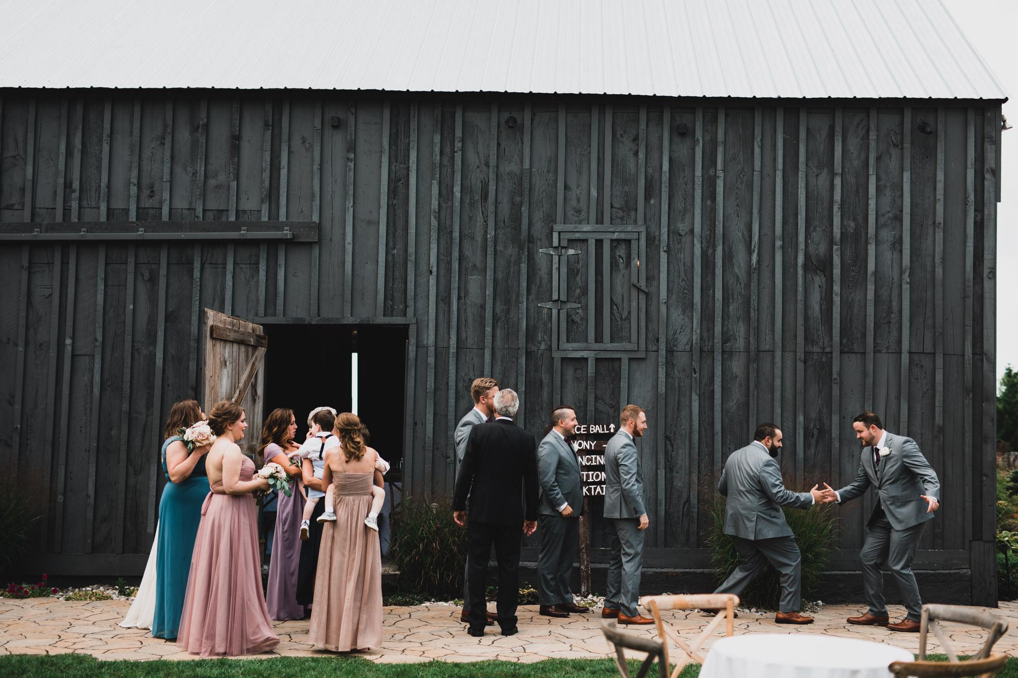 341-WEB-Jonathan-Kuhn-Photography-Rebecca-Marc-Wedding-3314.jpg